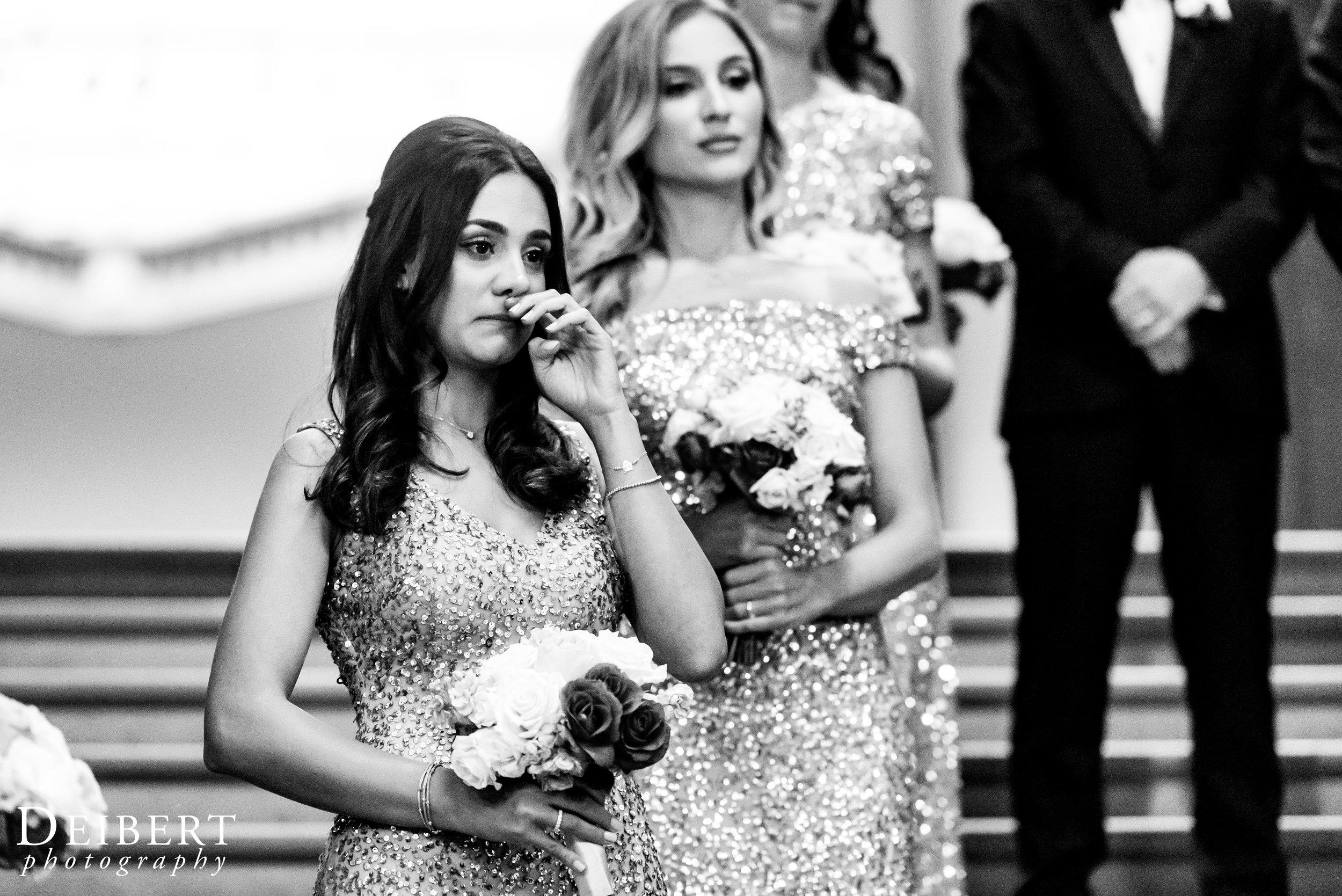PAFA Pennsylvania Academy of Fine Arts Wedding-18.jpg