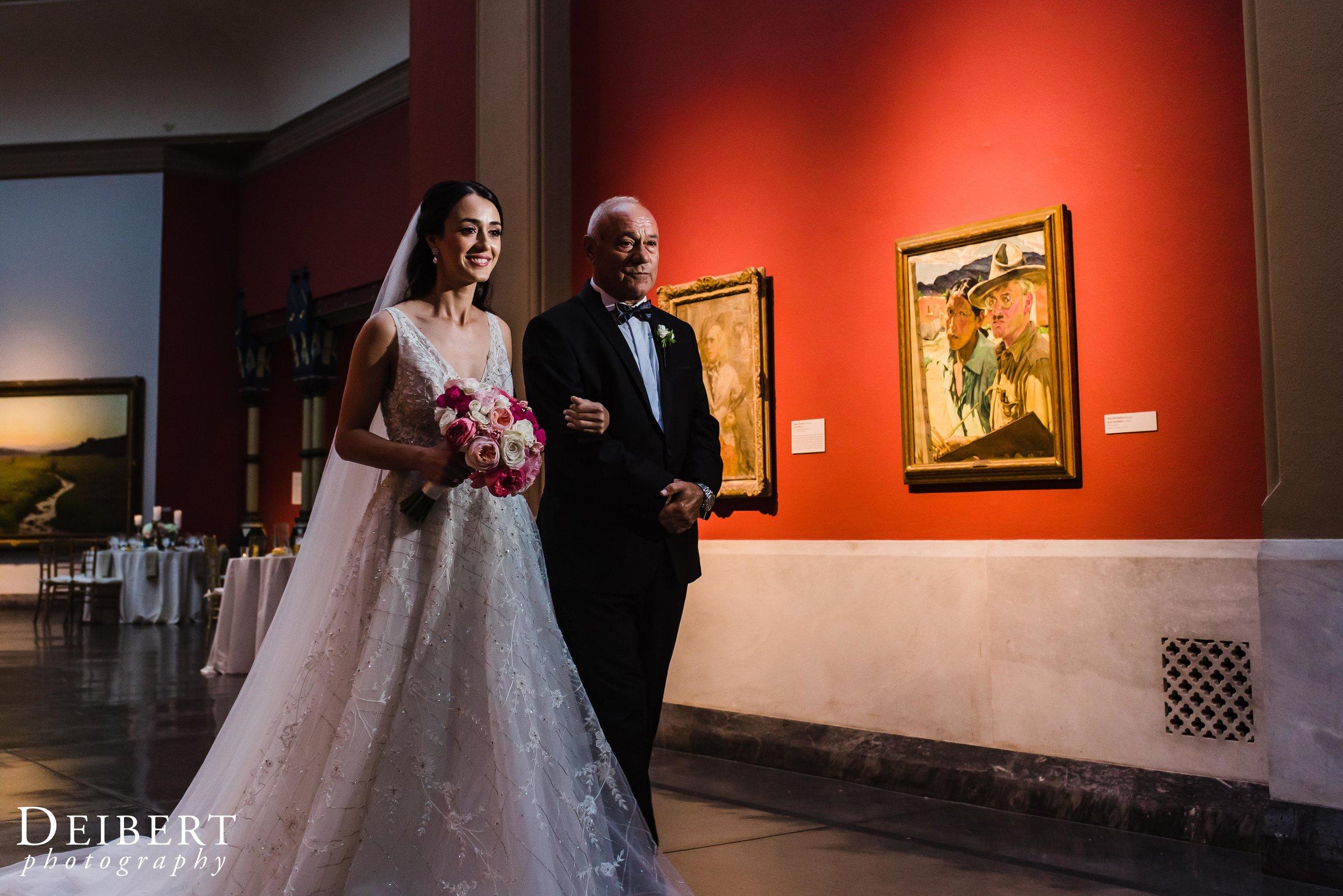 PAFA Pennsylvania Academy of Fine Arts Wedding-82.jpg