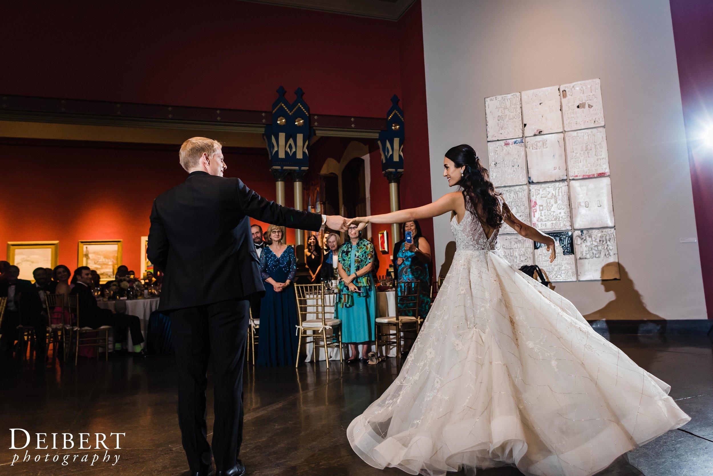 PAFA Pennsylvania Academy of Fine Arts Wedding-104.jpg