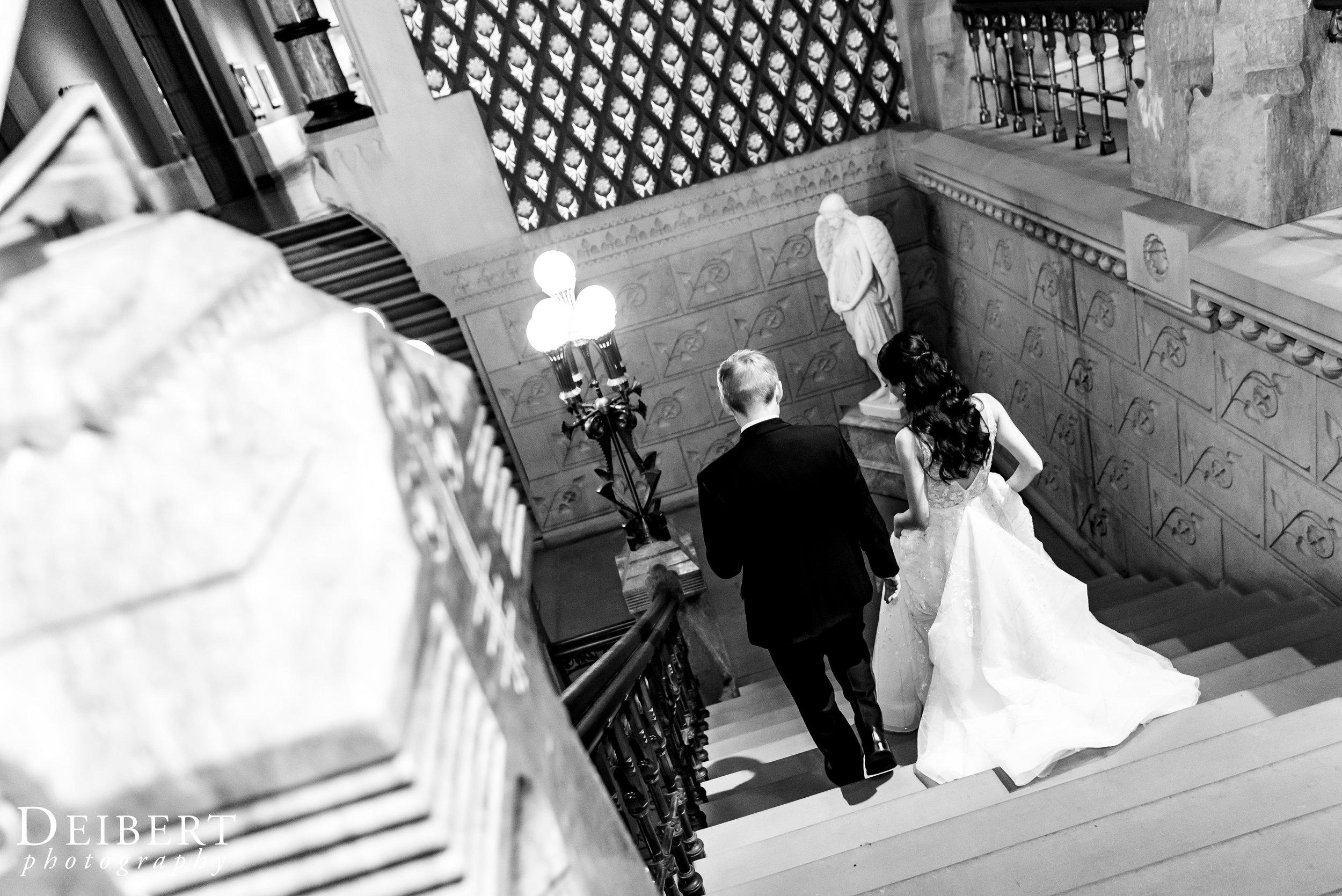 PAFA Pennsylvania Academy of Fine Arts Wedding-100.jpg