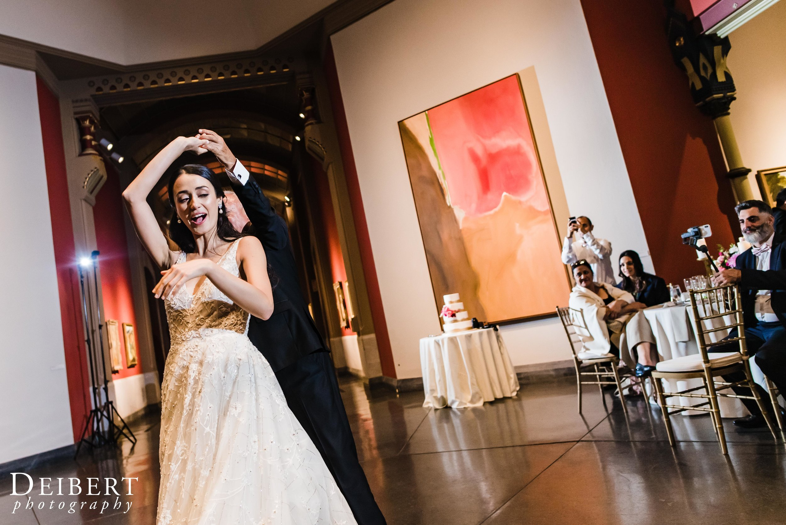 PAFA Pennsylvania Academy of Fine Arts Wedding-121.jpg