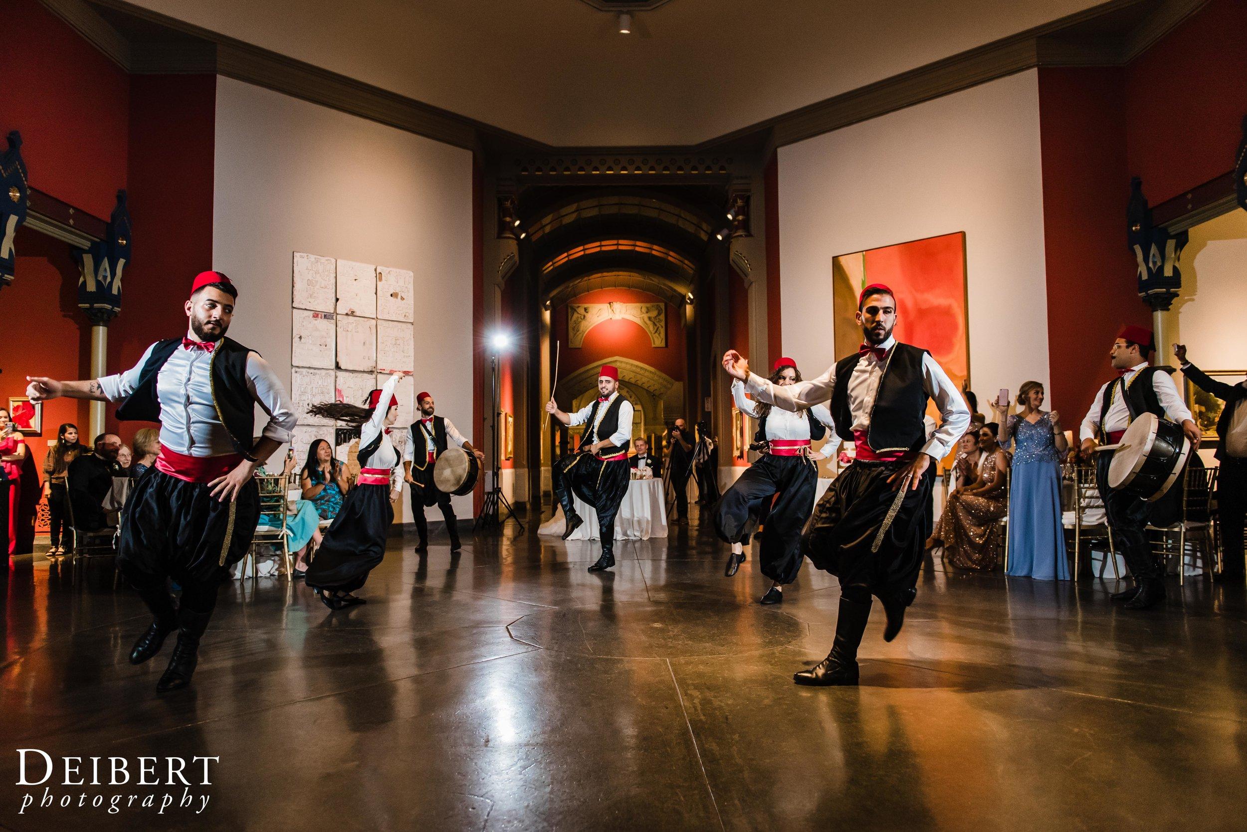 PAFA Pennsylvania Academy of Fine Arts Wedding-127.jpg