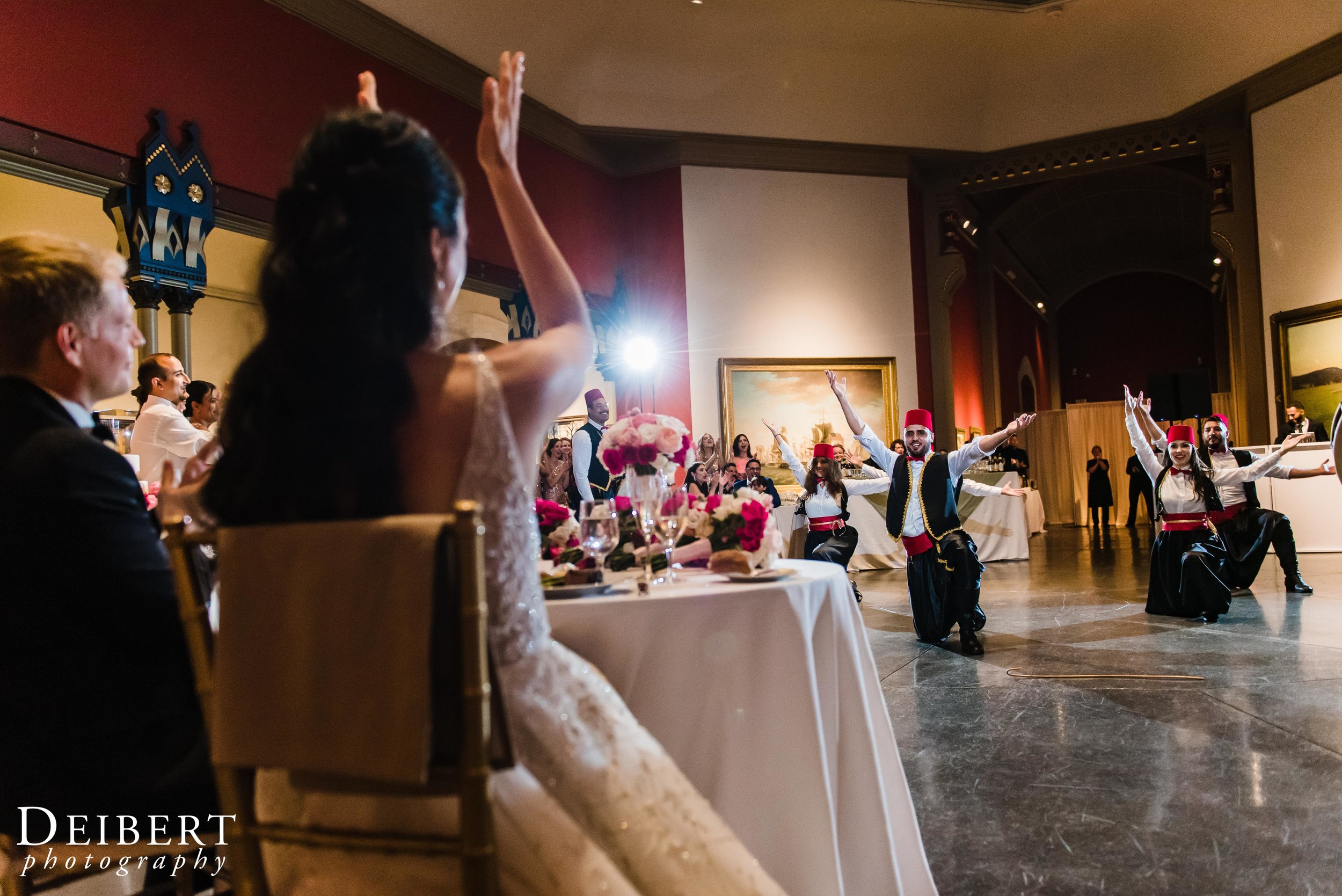 PAFA Pennsylvania Academy of Fine Arts Wedding-129.jpg