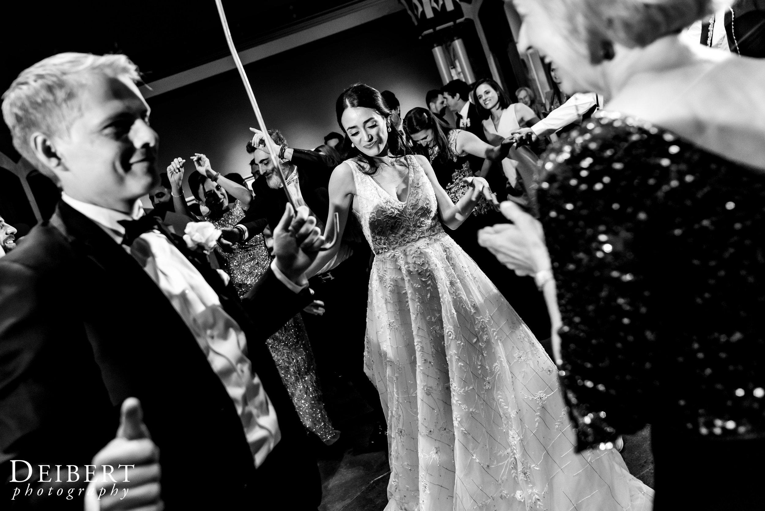 PAFA Pennsylvania Academy of Fine Arts Wedding-132.jpg