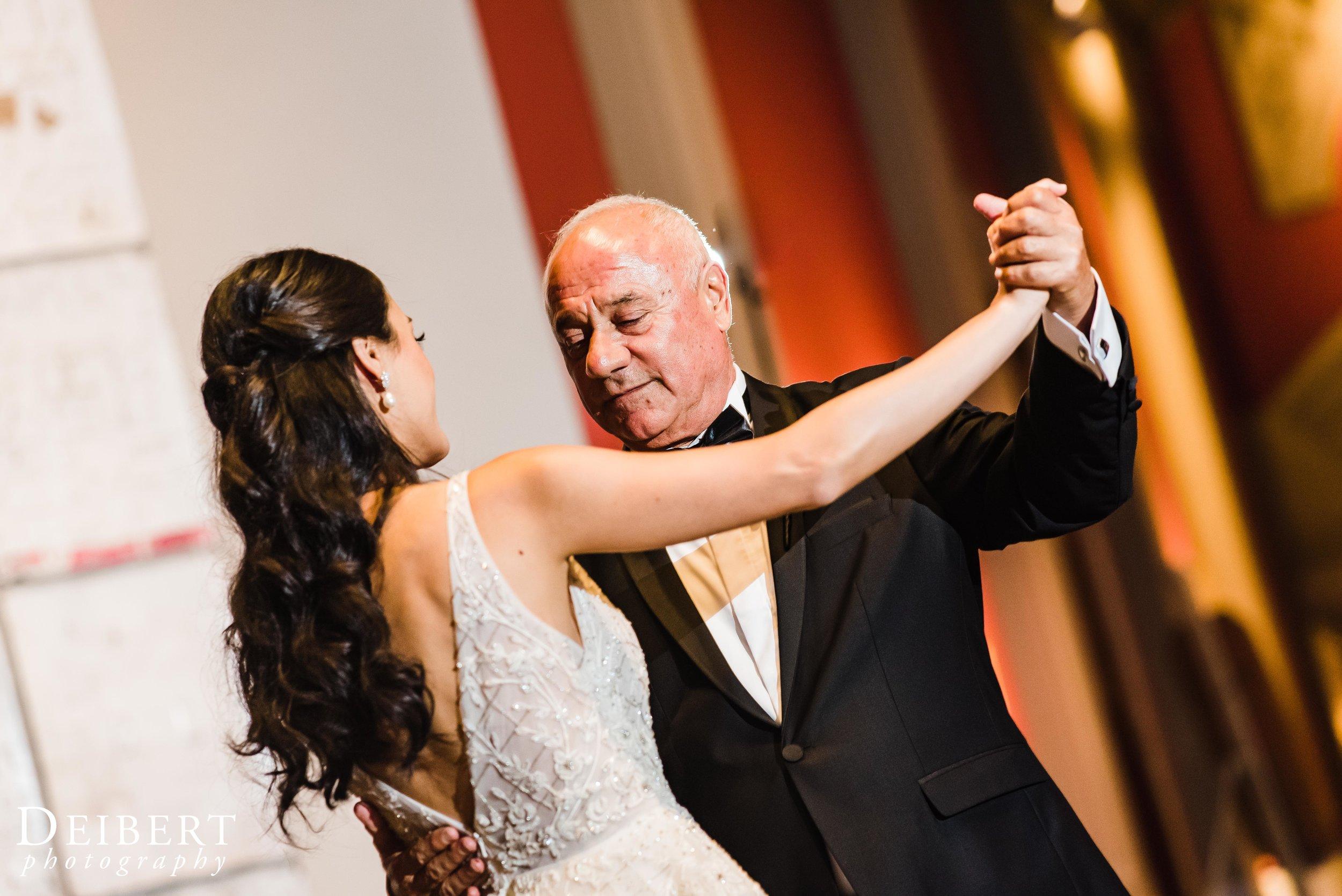 PAFA Pennsylvania Academy of Fine Arts Wedding-118.jpg