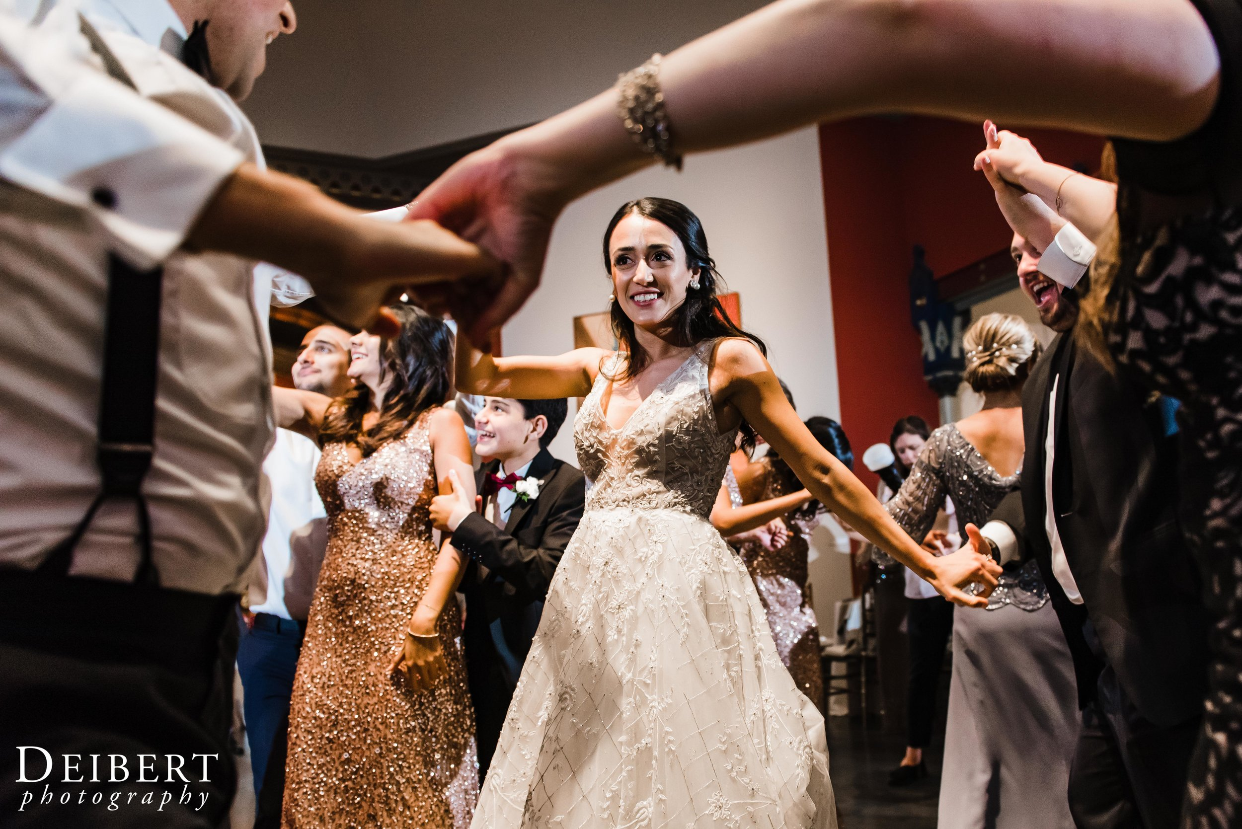 PAFA Pennsylvania Academy of Fine Arts Wedding-136.jpg
