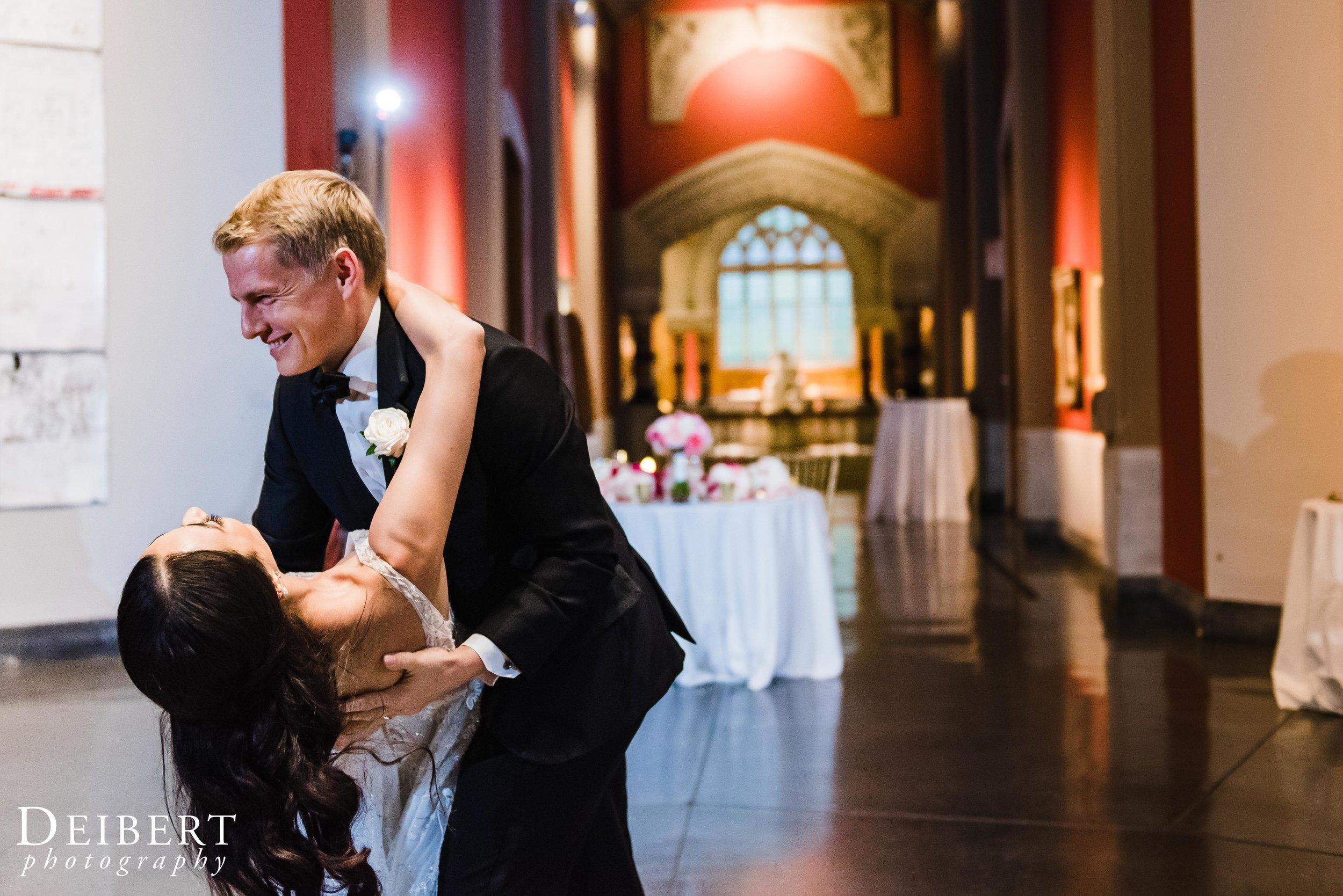 PAFA Pennsylvania Academy of Fine Arts Wedding-105.jpg