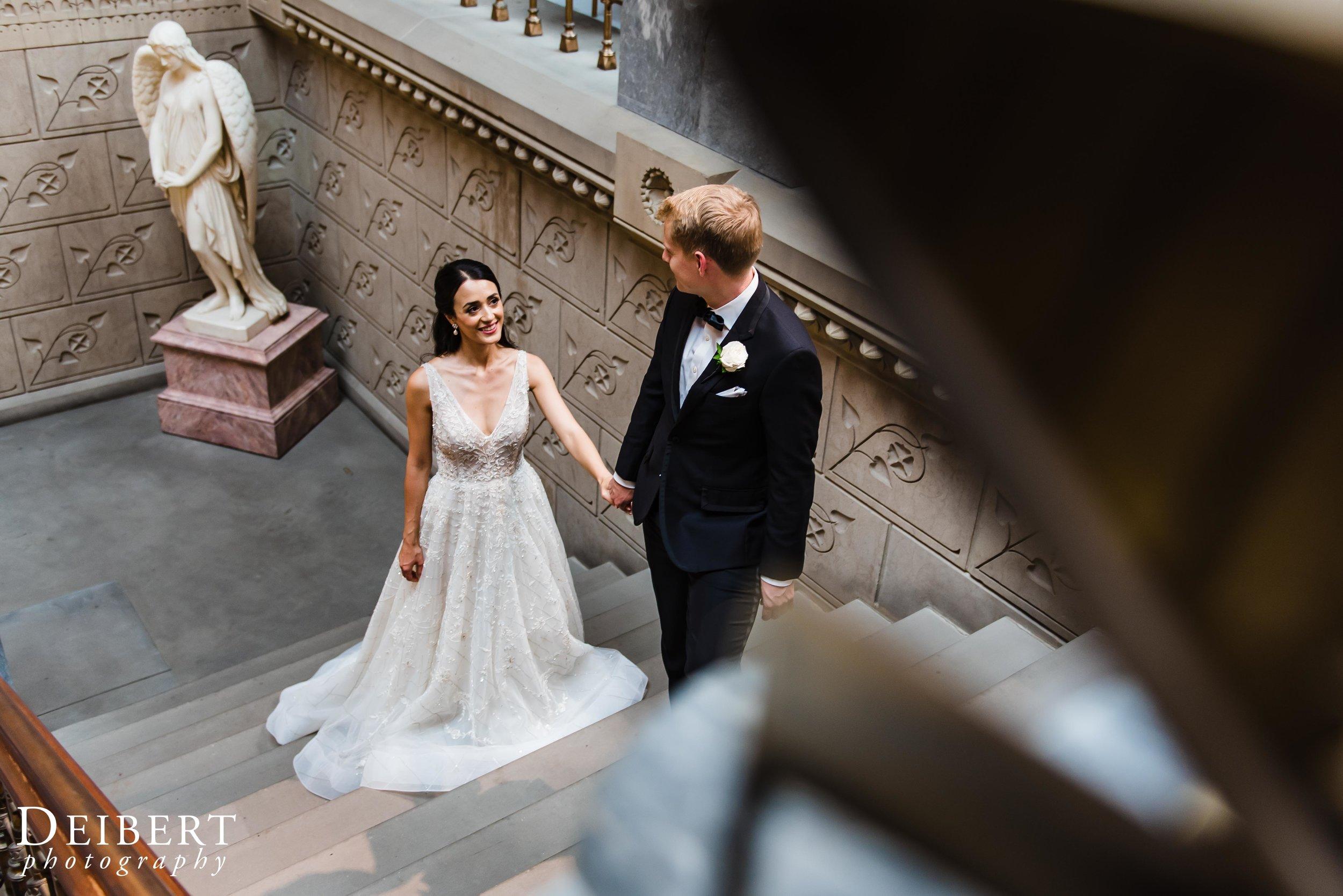PAFA Pennsylvania Academy of Fine Arts Wedding-79.jpg
