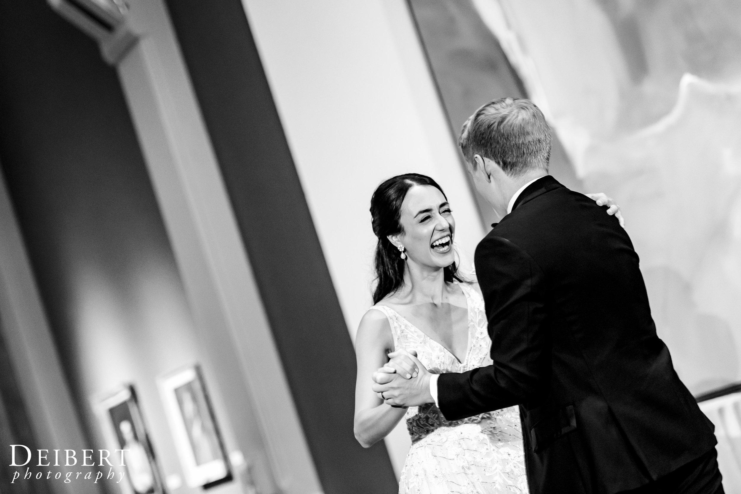 PAFA Pennsylvania Academy of Fine Arts Wedding-20.jpg