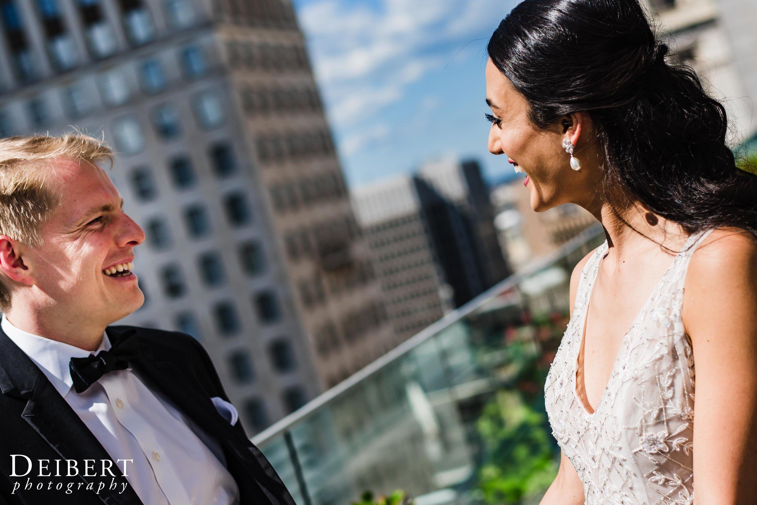 PAFA Pennsylvania Academy of Fine Arts Wedding-68.jpg