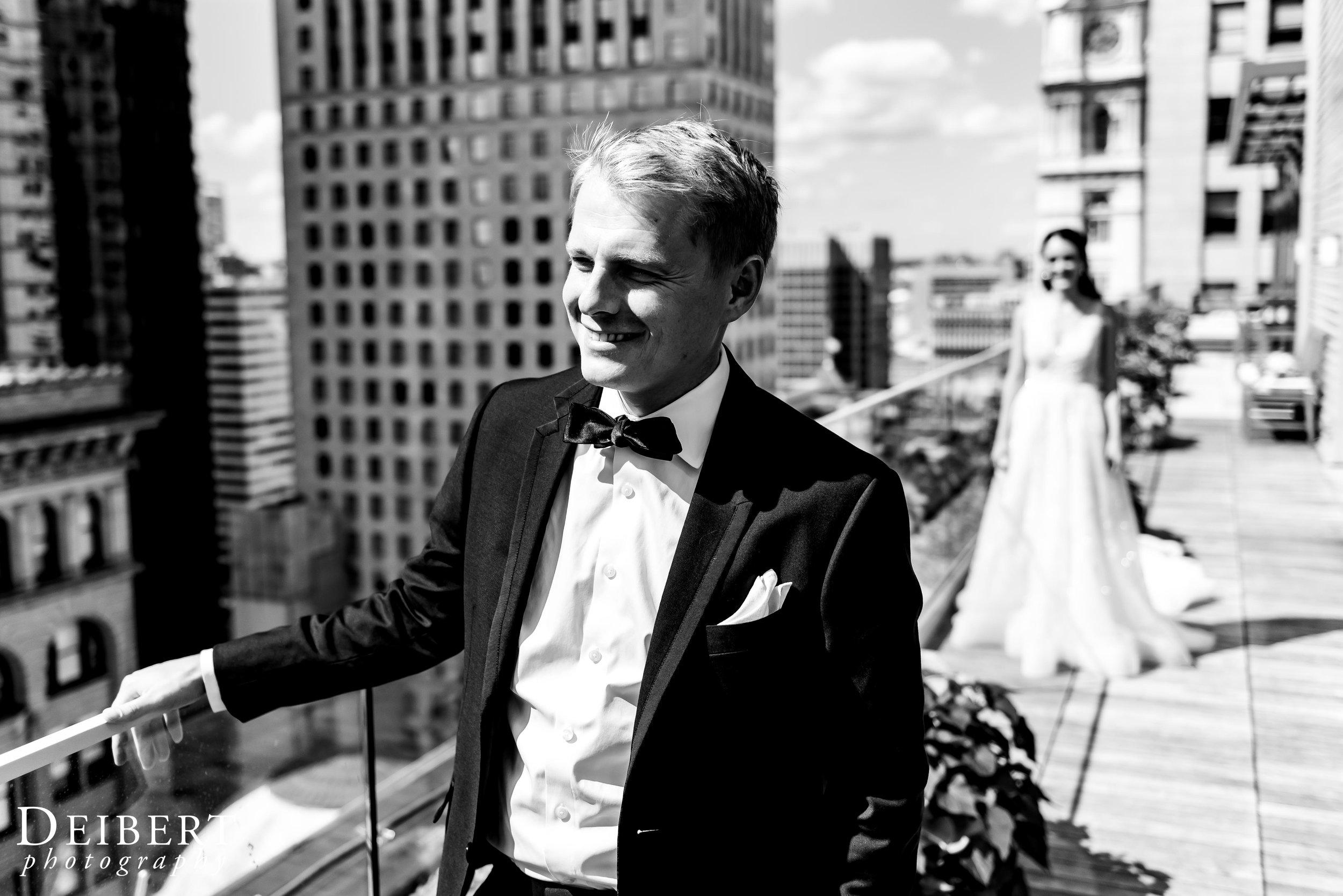 PAFA Pennsylvania Academy of Fine Arts Wedding-67.jpg
