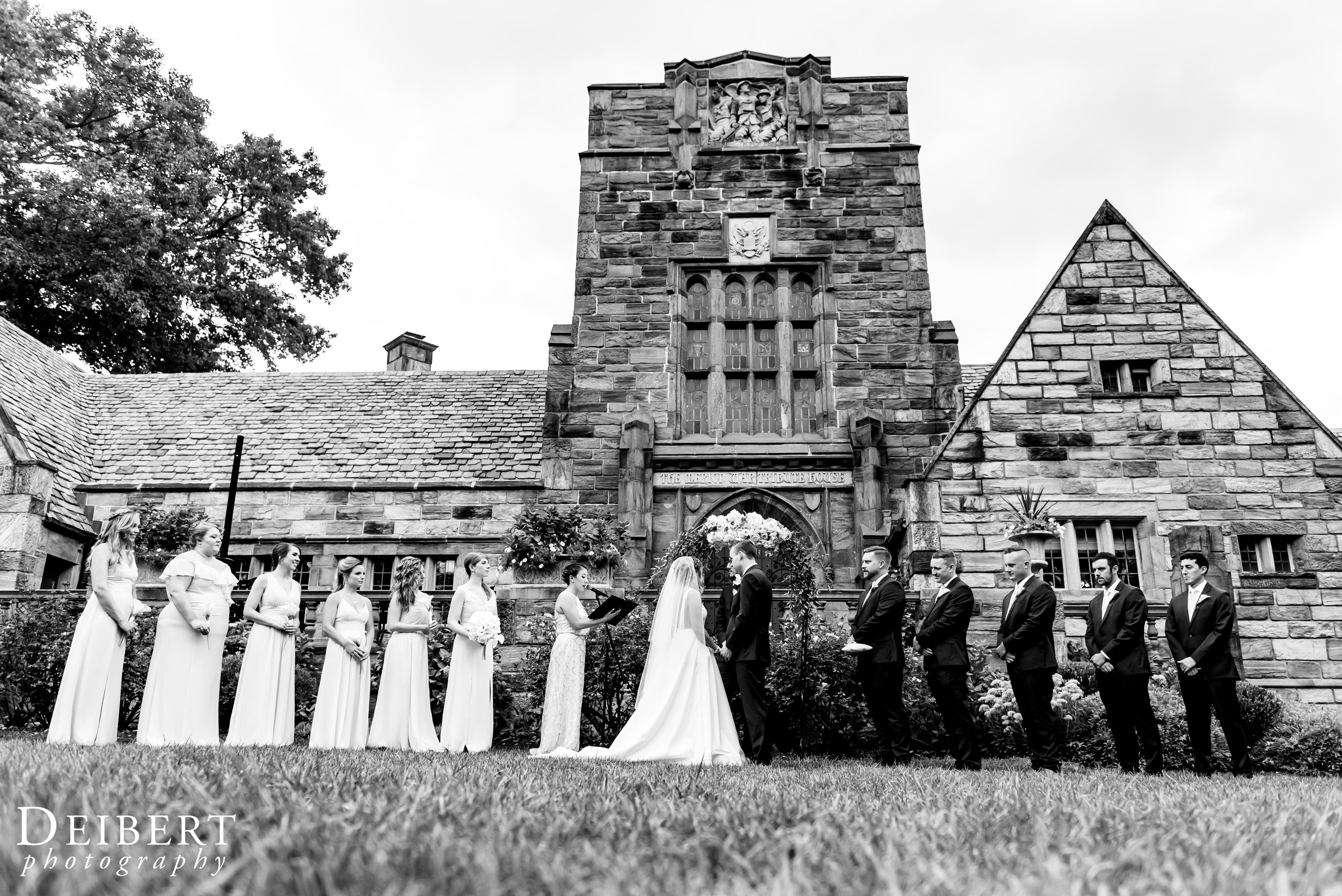 Merion Tribute House Wedding-76.jpg