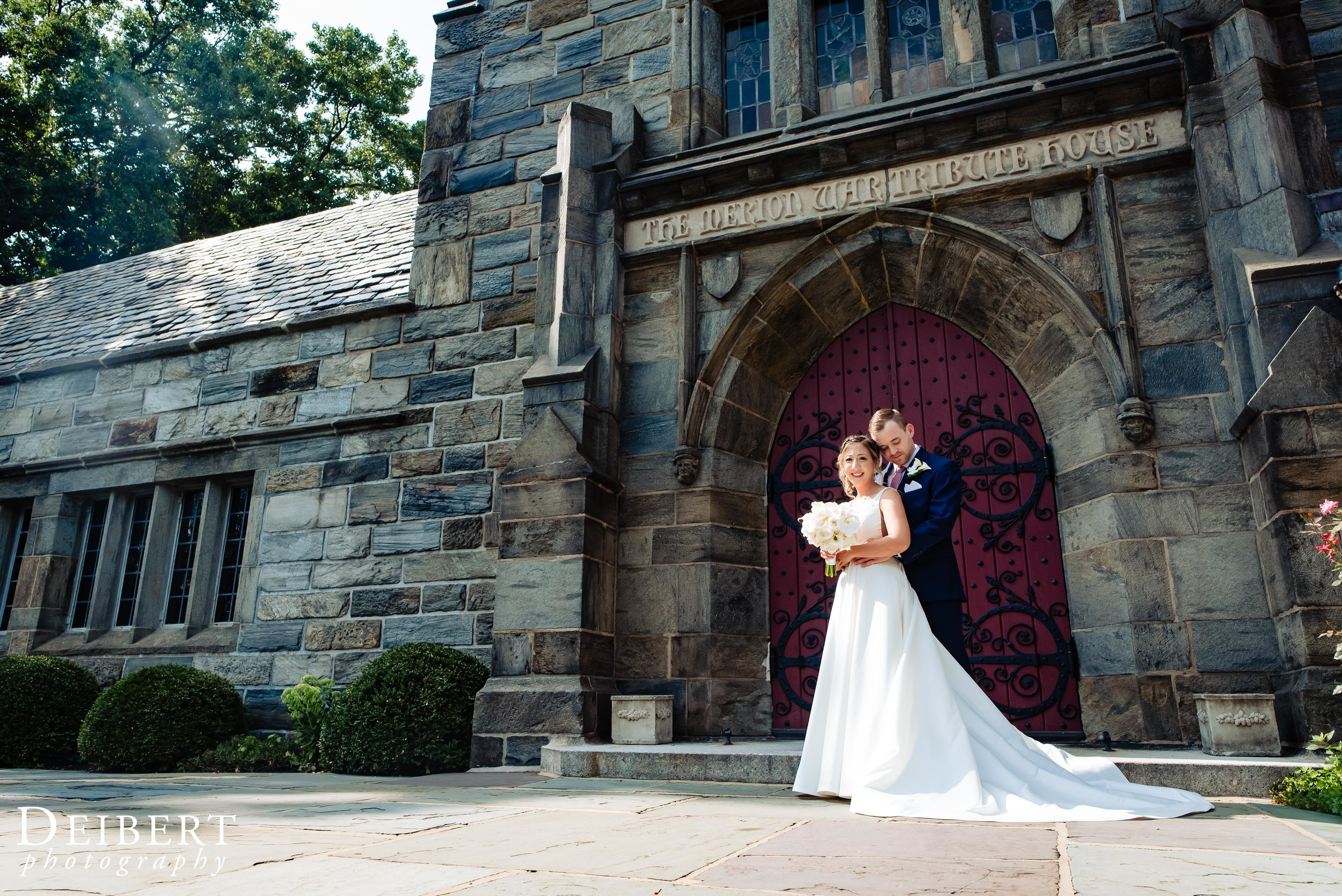 Merion Tribute House Wedding-45.jpg