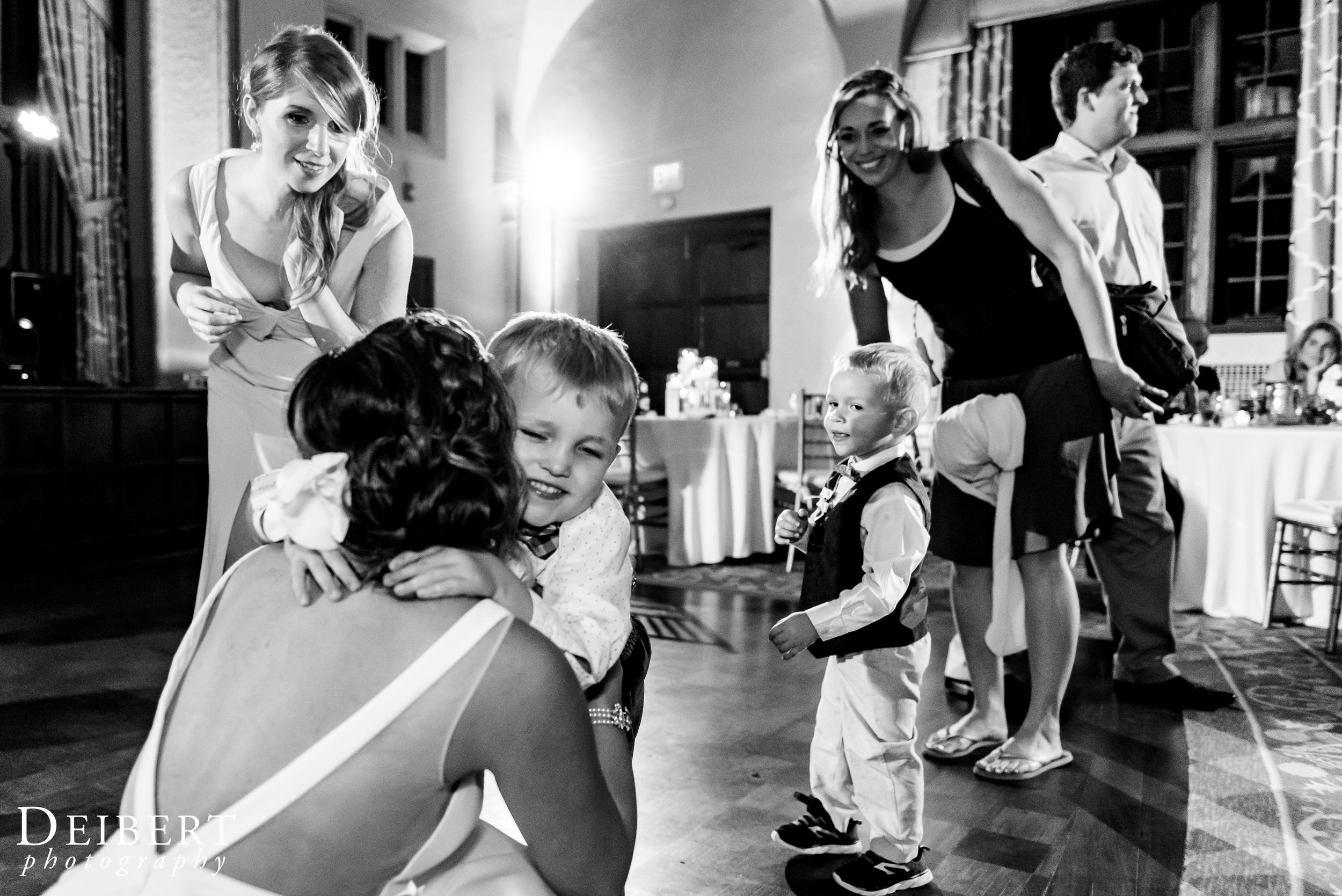 Merion Tribute House Wedding-191.jpg