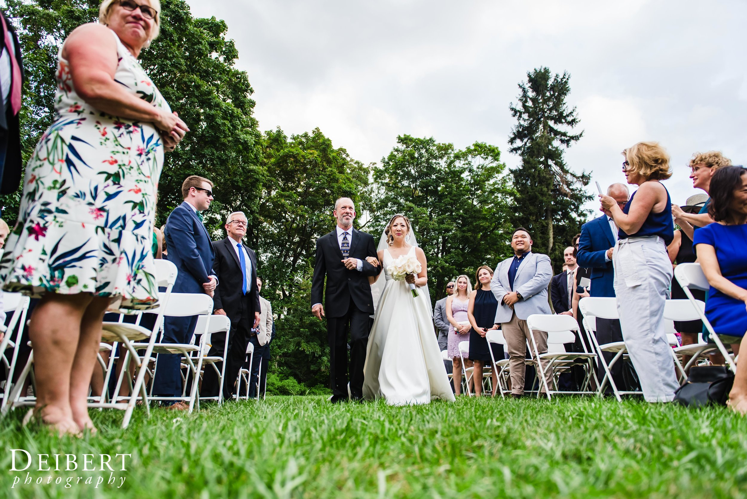 Merion Tribute House Wedding-68.jpg