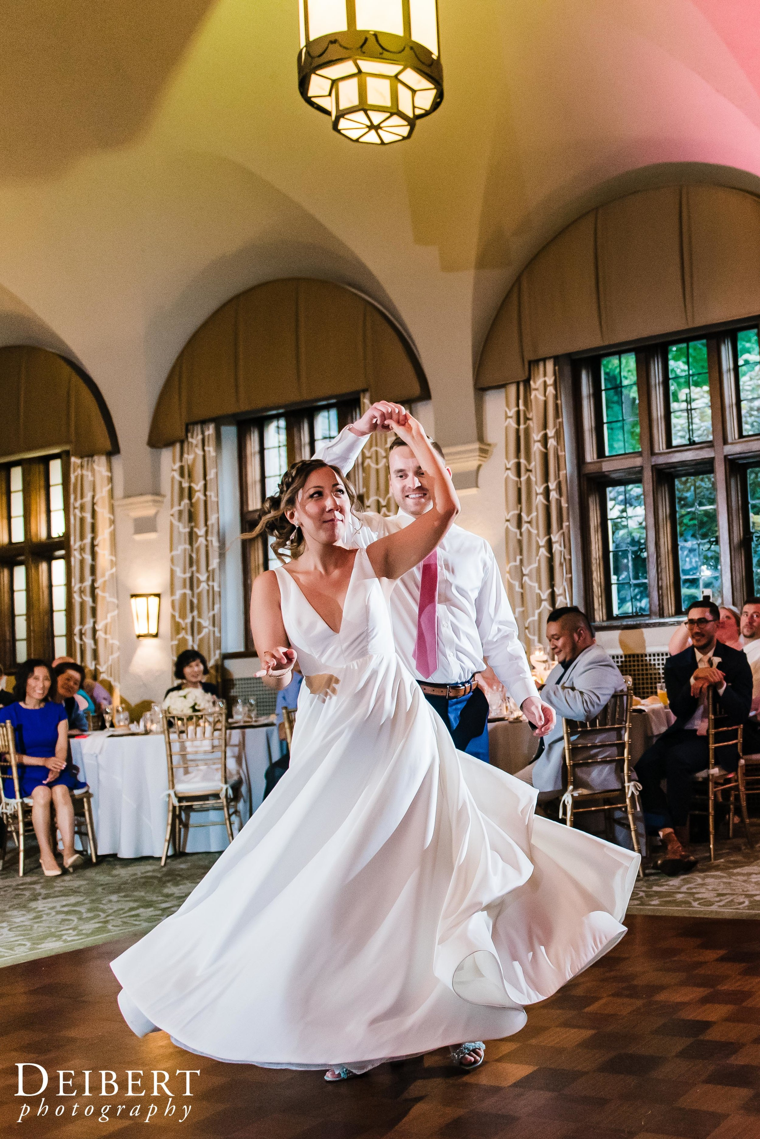 Merion Tribute House Wedding-179.jpg