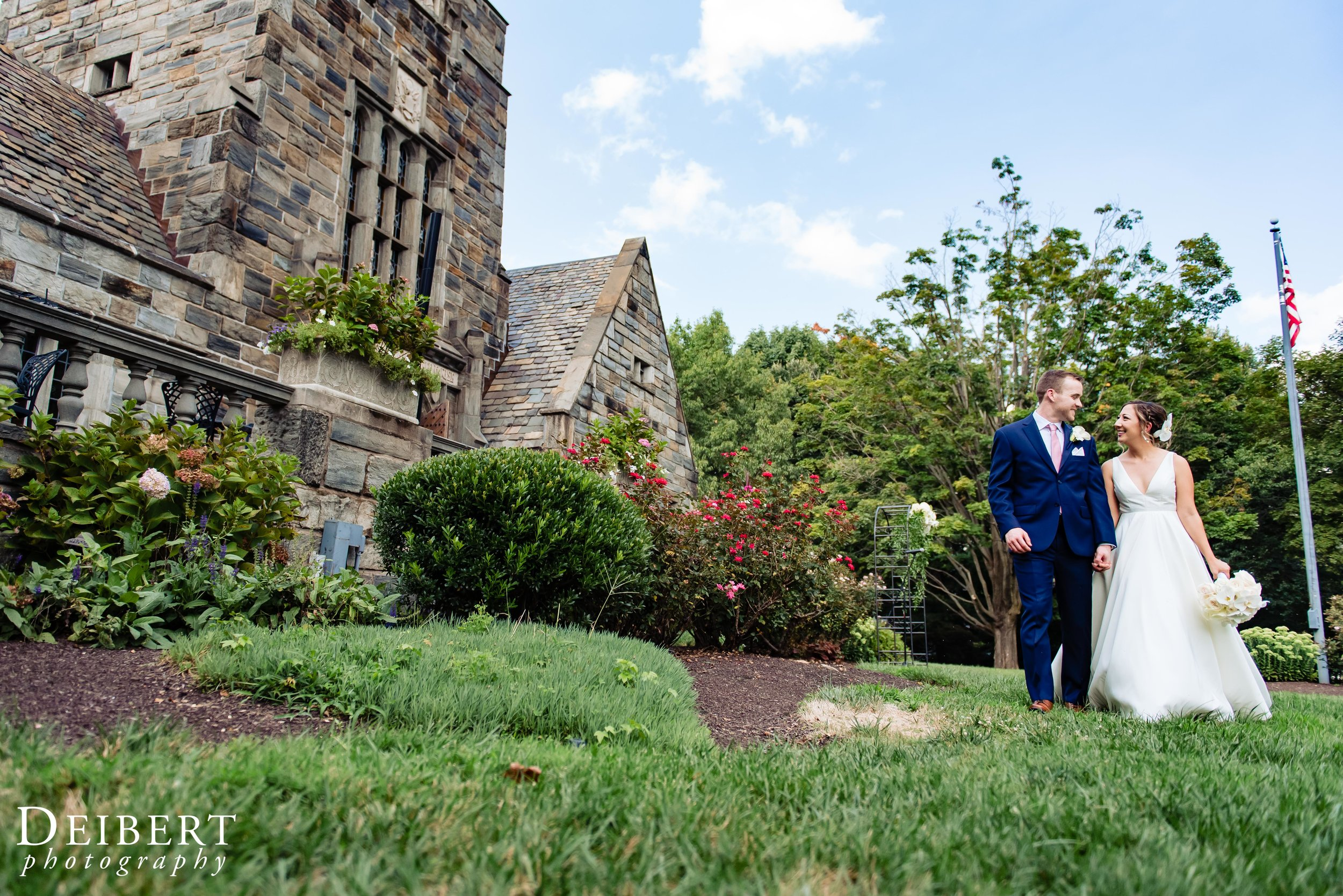 Merion Tribute House Wedding-55.jpg