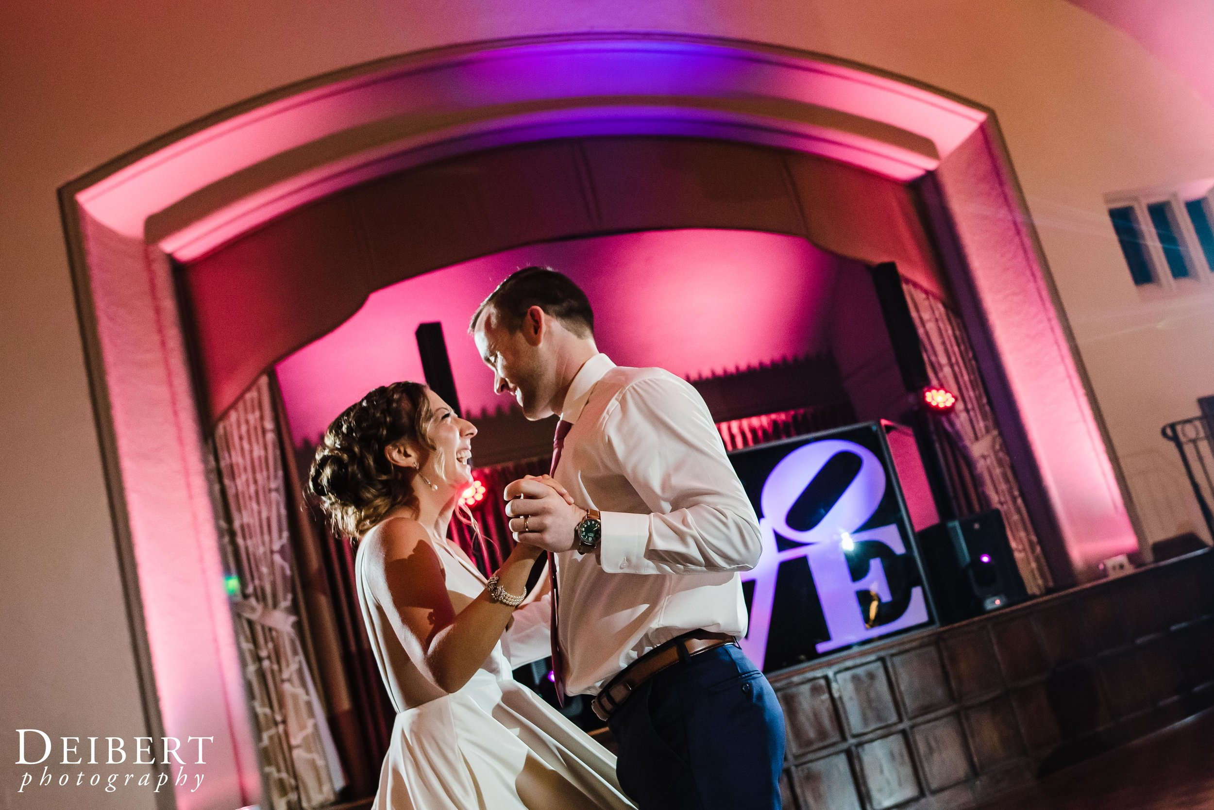 Merion Tribute House Wedding-92.jpg
