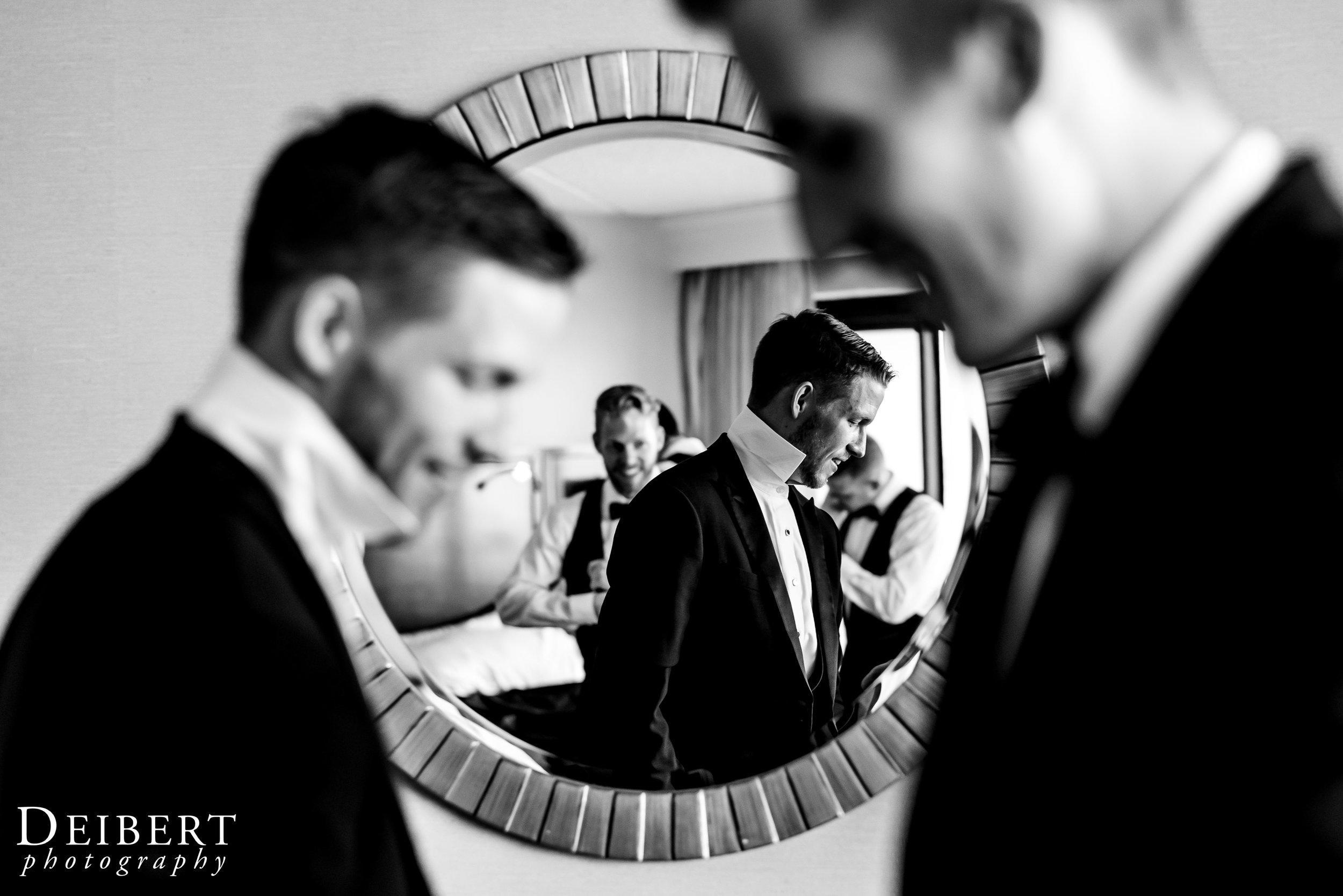 The Carltun Long Island Wedding-1.jpg