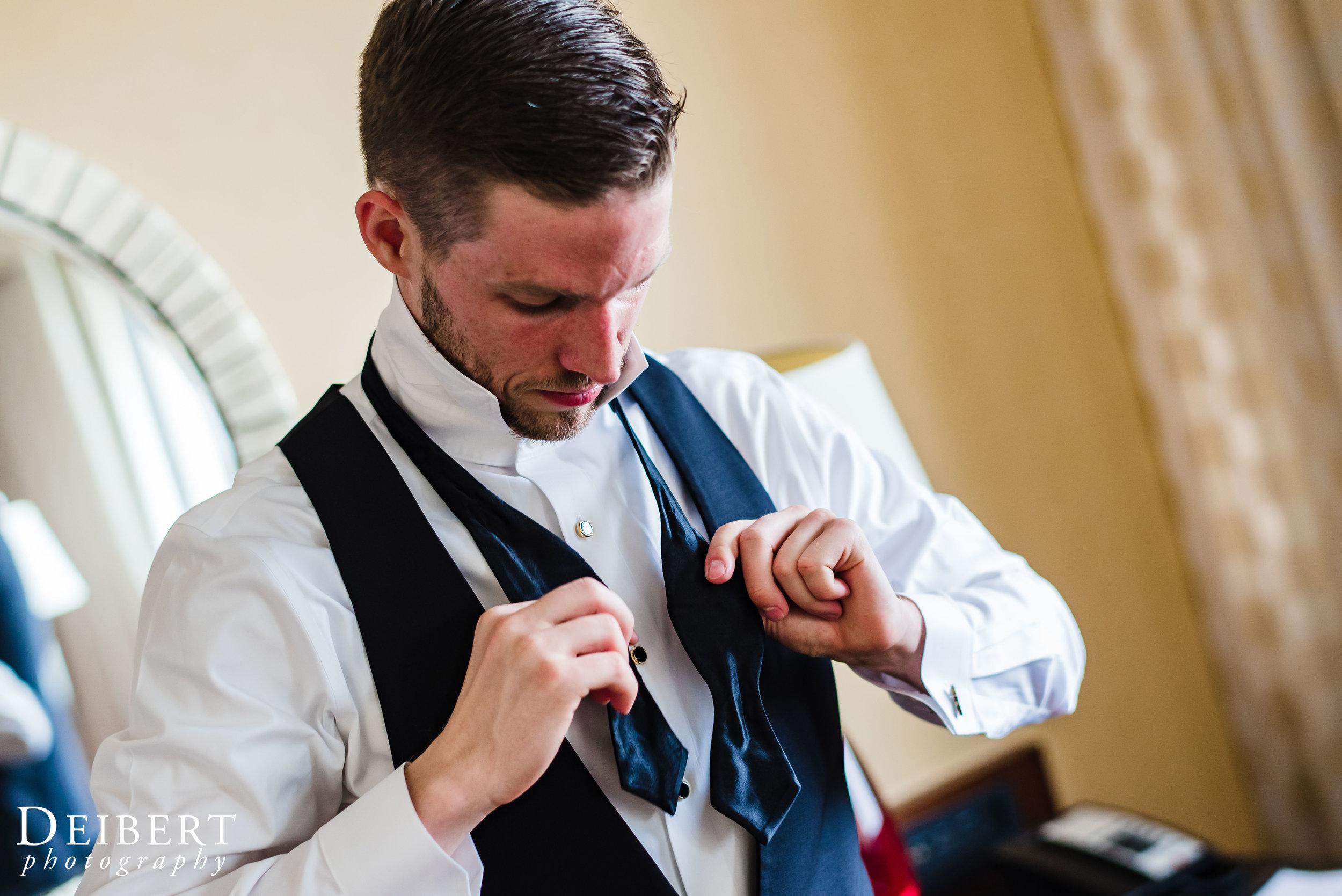 The Carltun Long Island Wedding-2.jpg