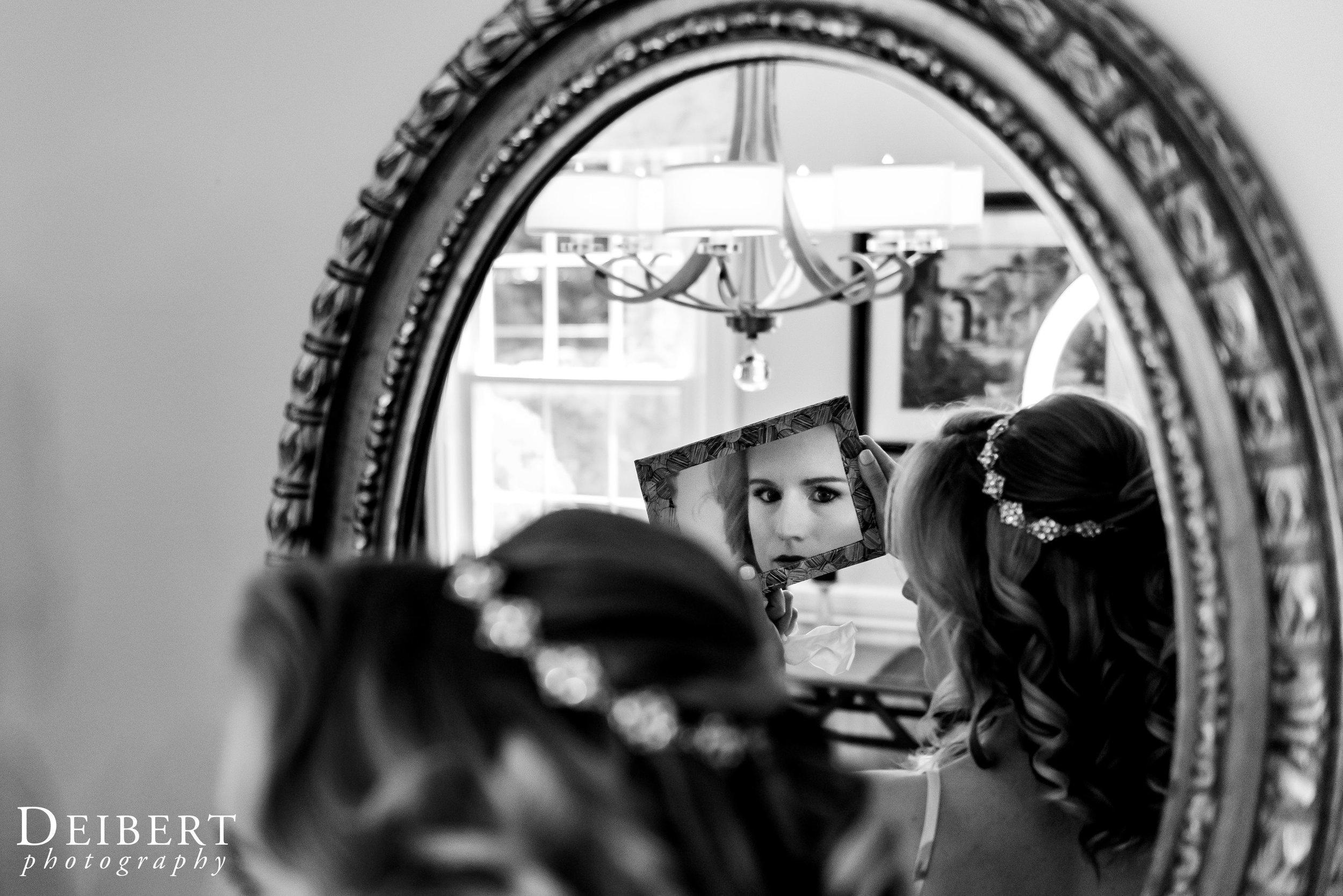 The Carltun Long Island Wedding-8.jpg