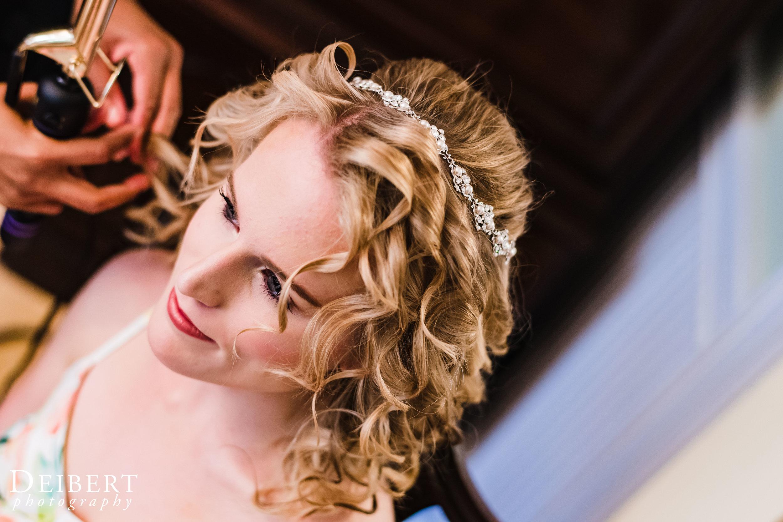 The Carltun Long Island Wedding-15.jpg