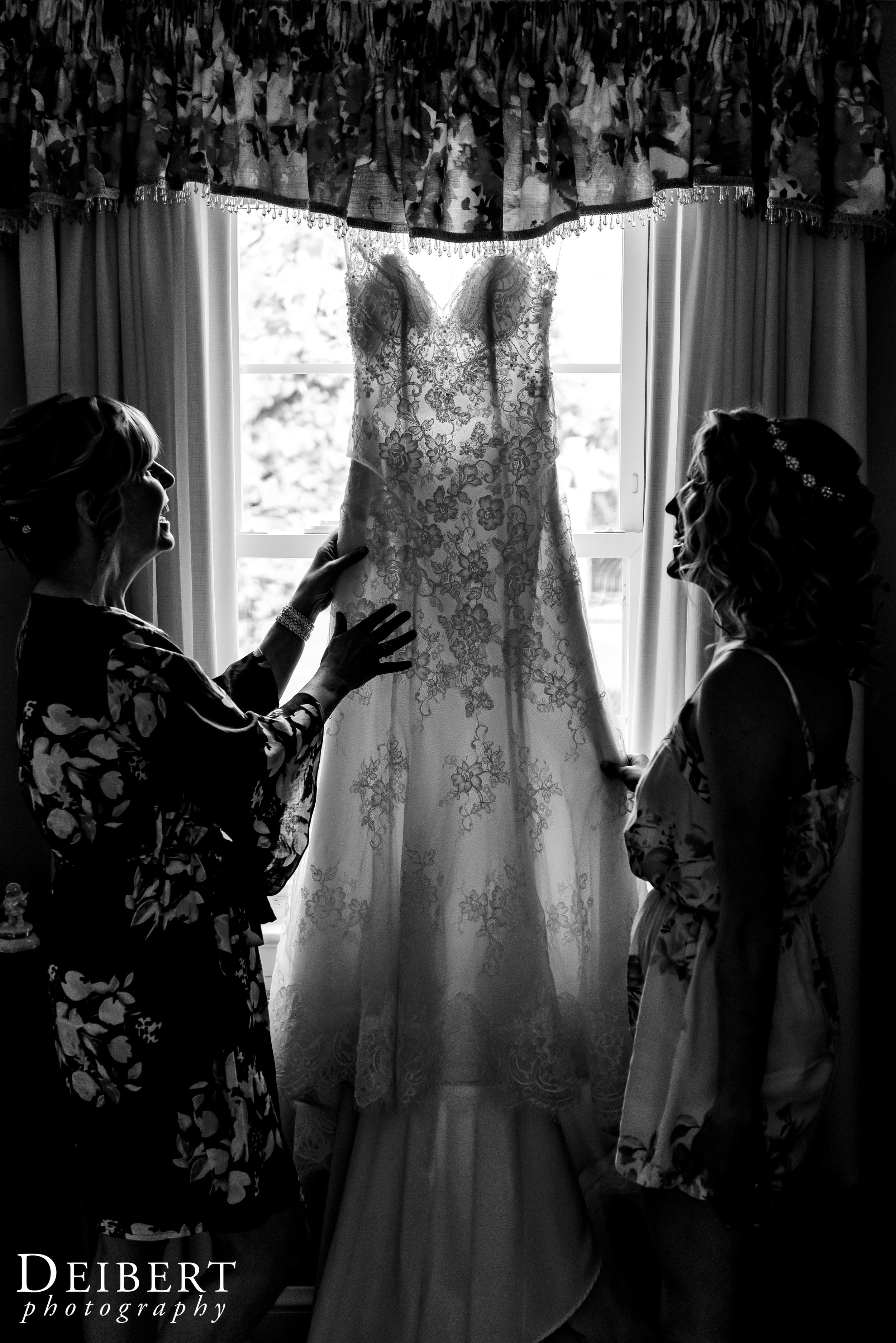 The Carltun Long Island Wedding-19.jpg