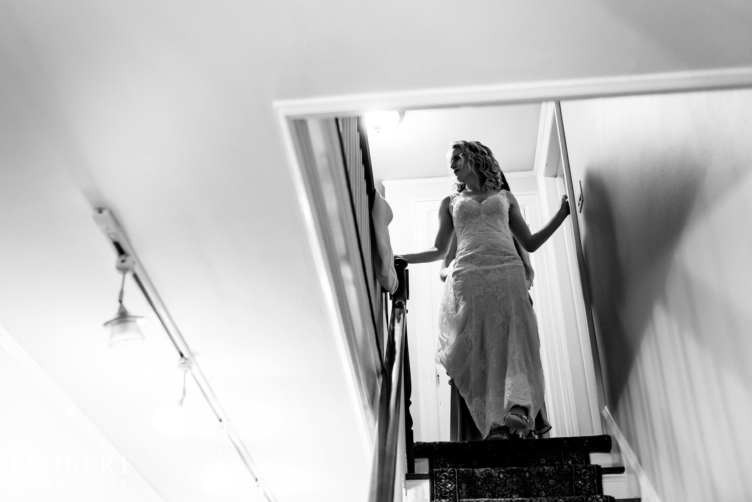The Carltun Long Island Wedding-22.jpg