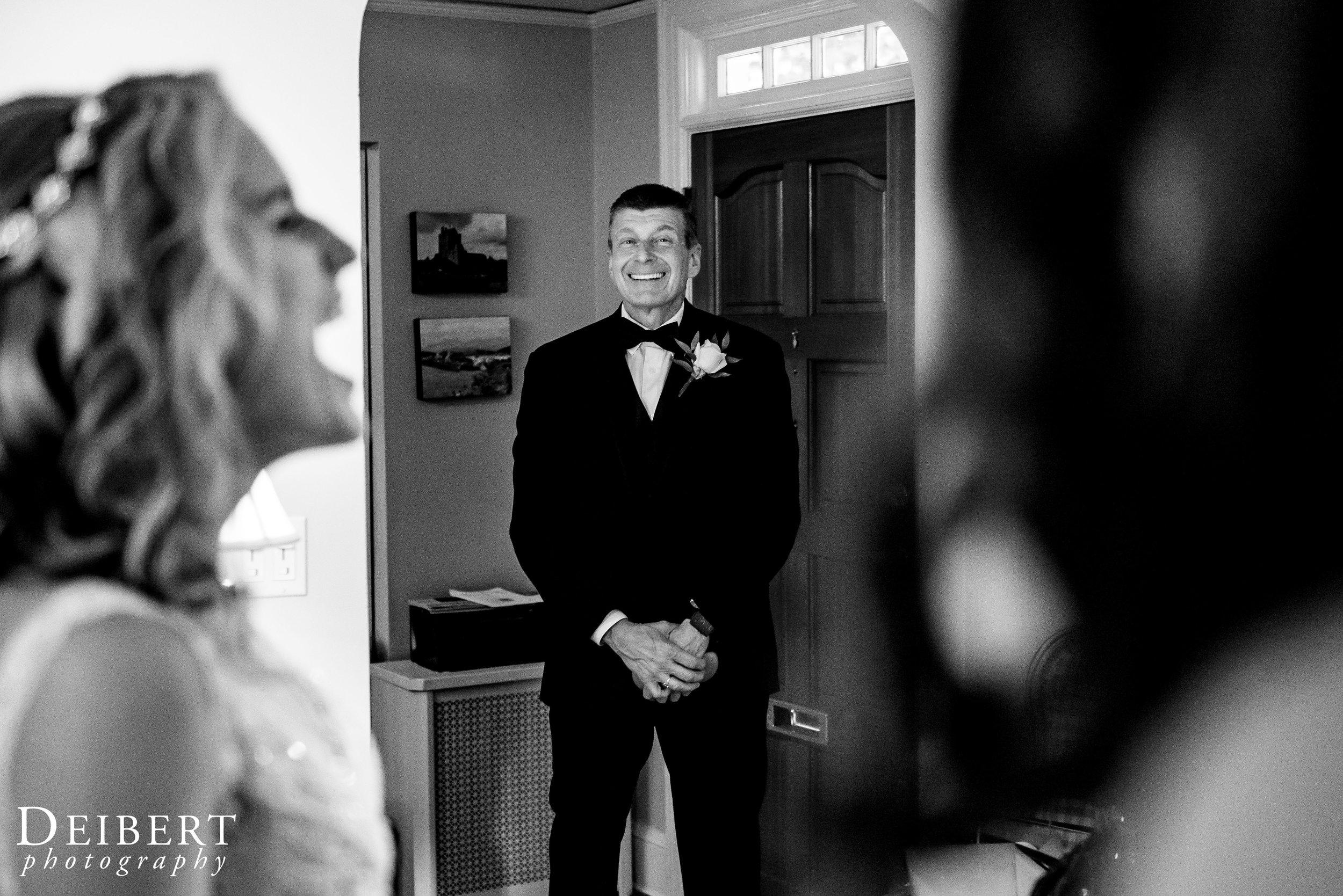 The Carltun Long Island Wedding-24.jpg