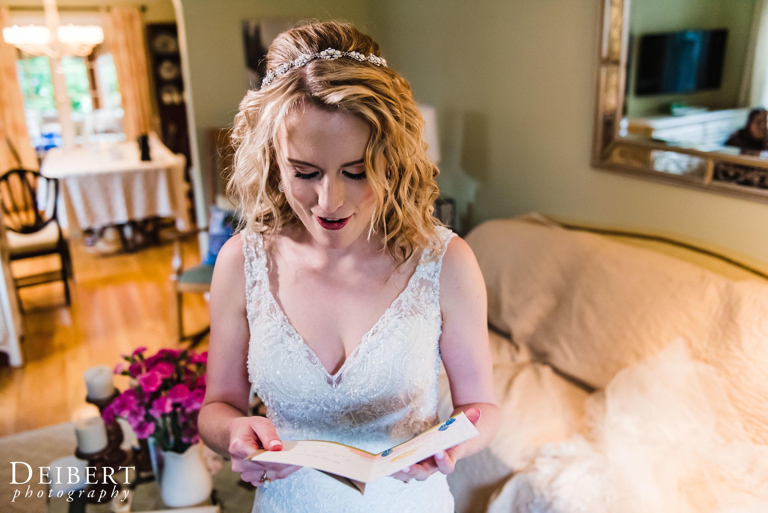 The Carltun Long Island Wedding-25.jpg