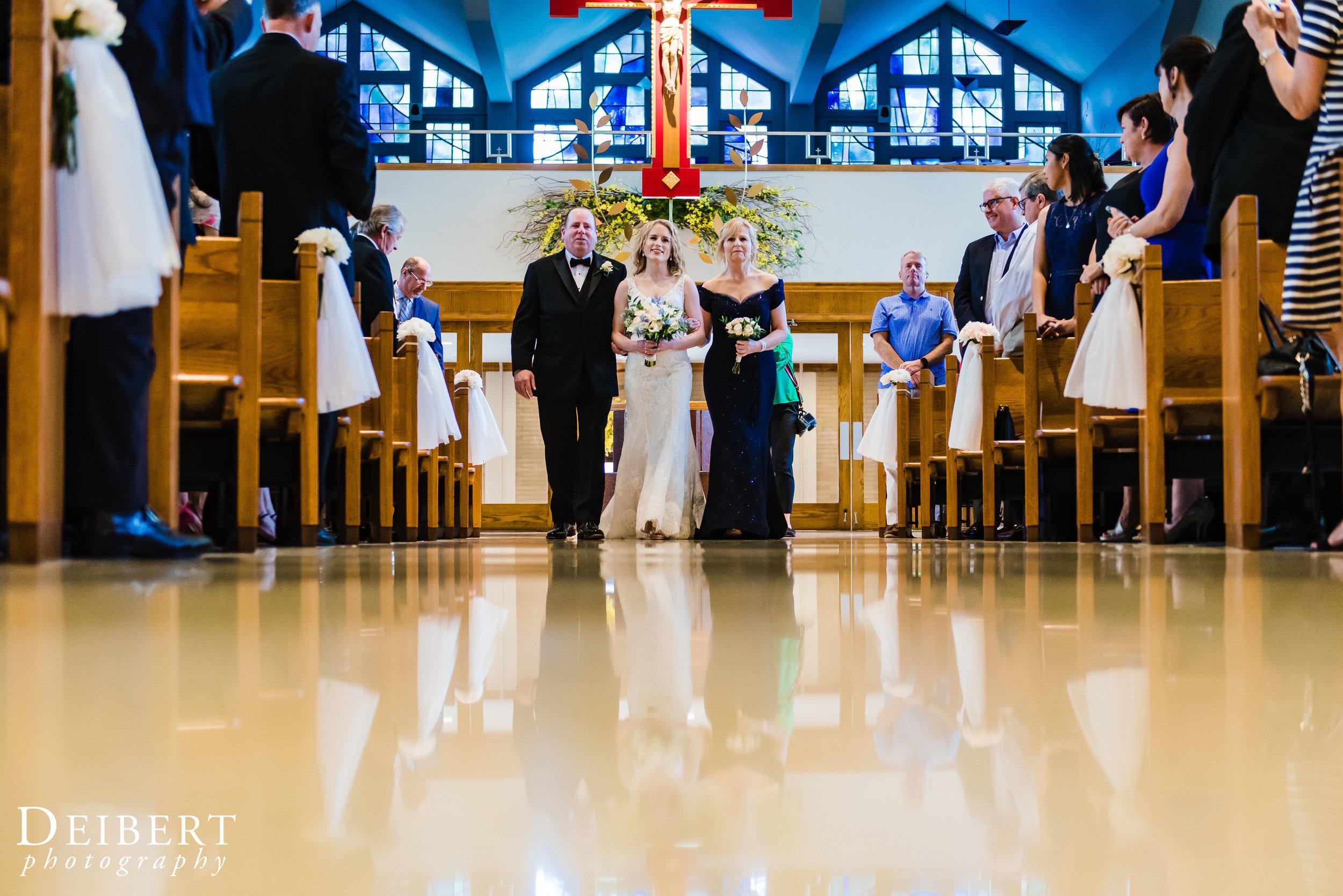 The Carltun Long Island Wedding-33.jpg