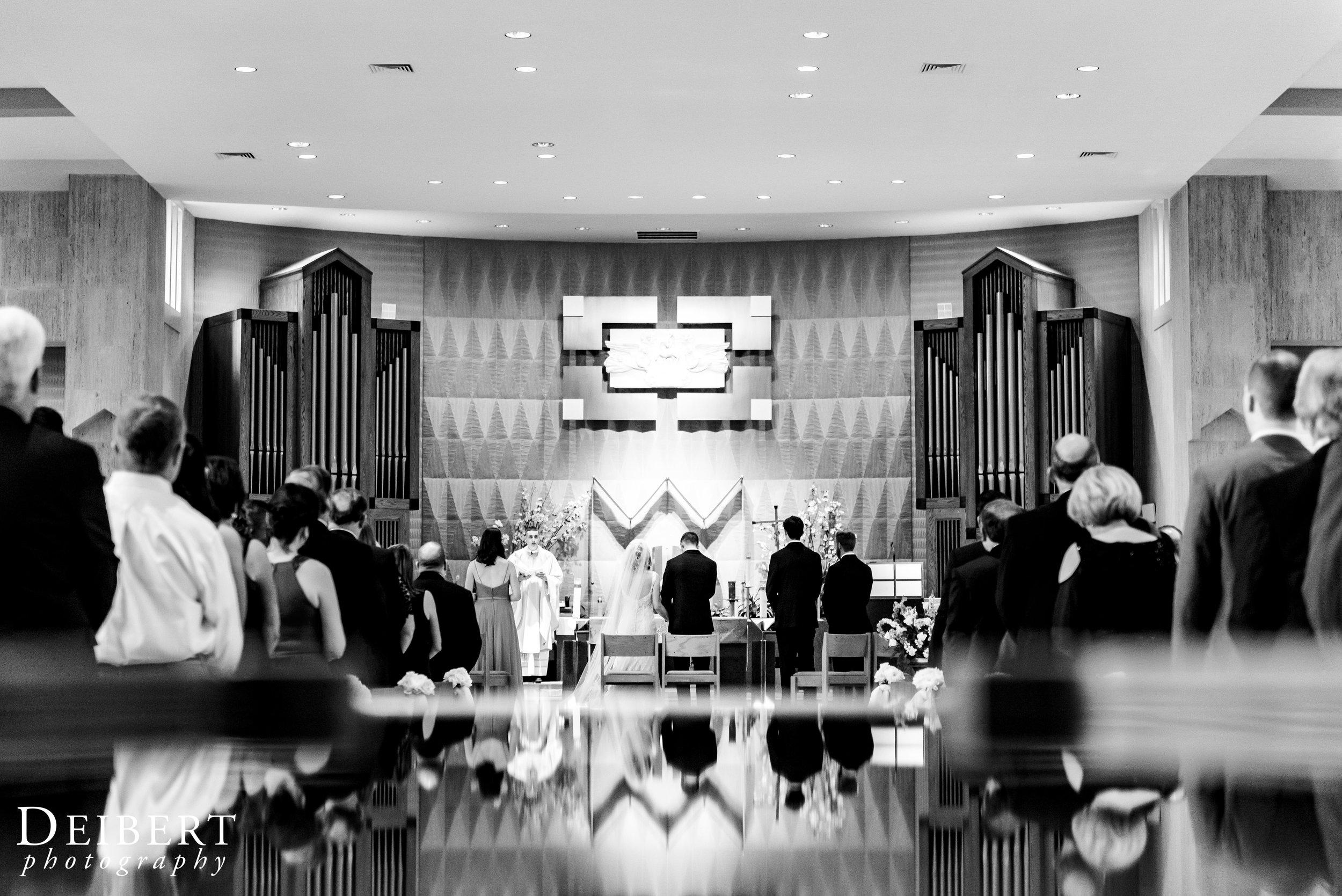 The Carltun Long Island Wedding-36.jpg