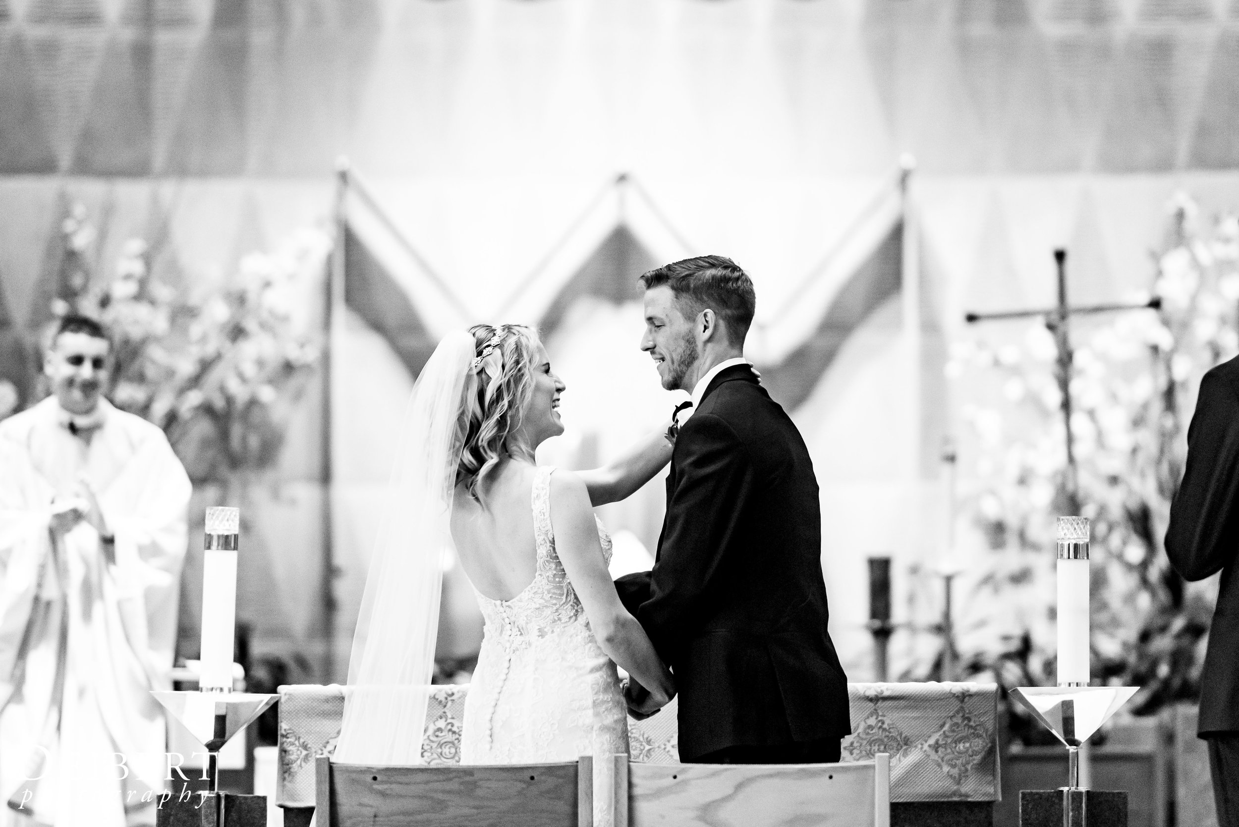 The Carltun Long Island Wedding-47.jpg