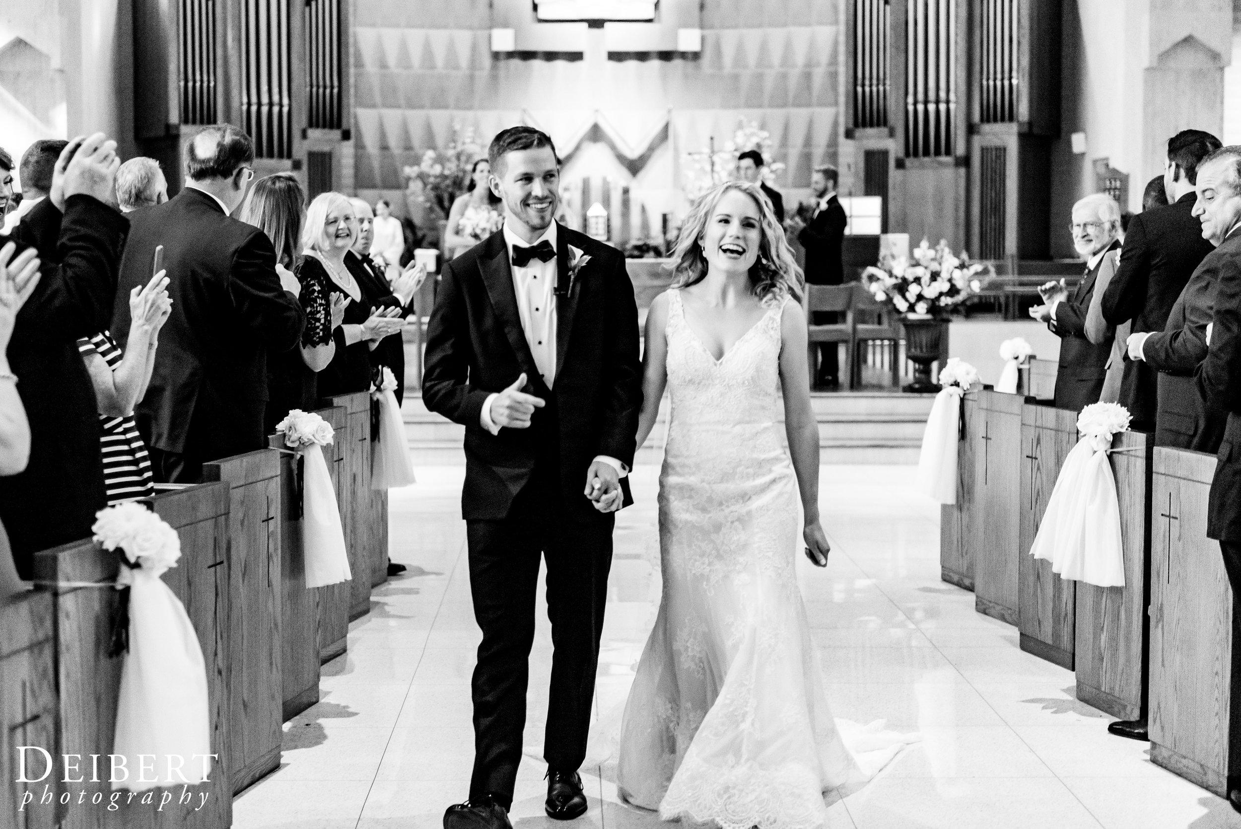 The Carltun Long Island Wedding-49.jpg