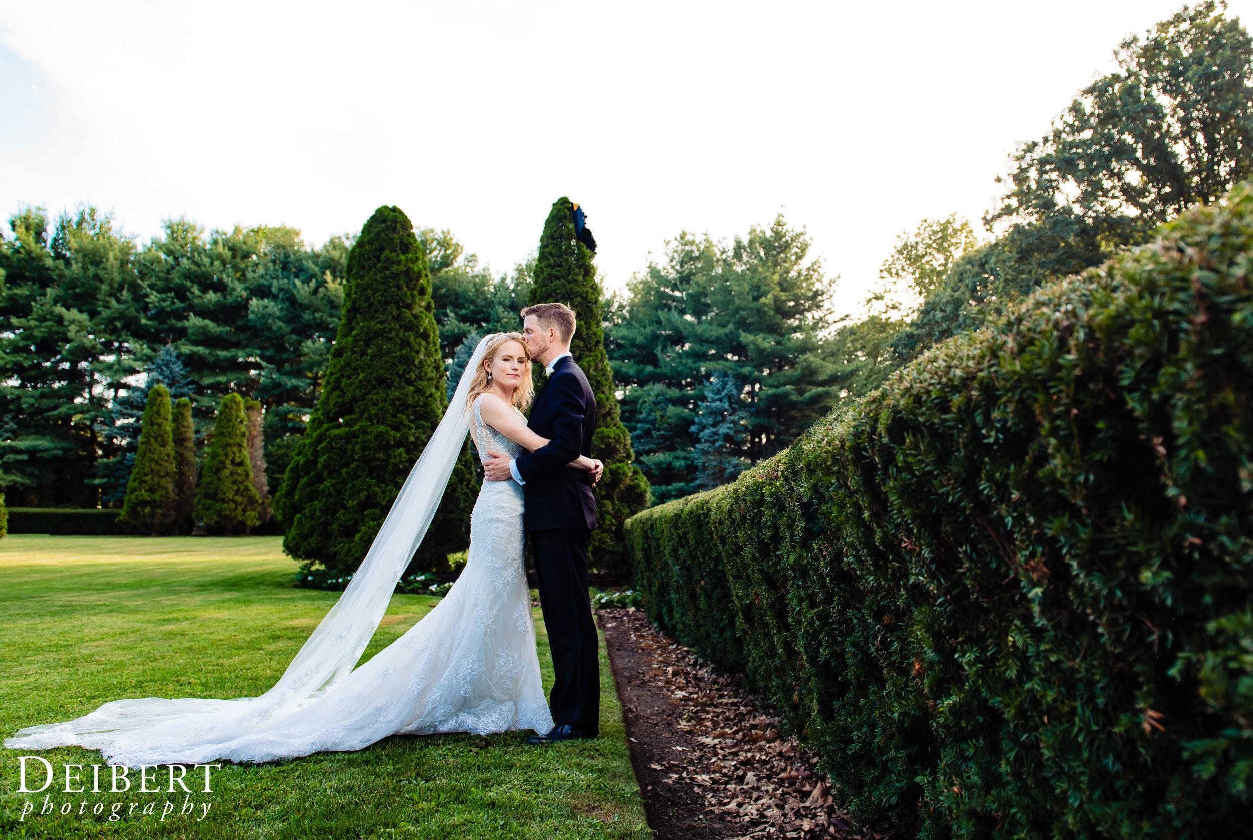 Caitlin and Frank Wedding-3139-Edit.jpg