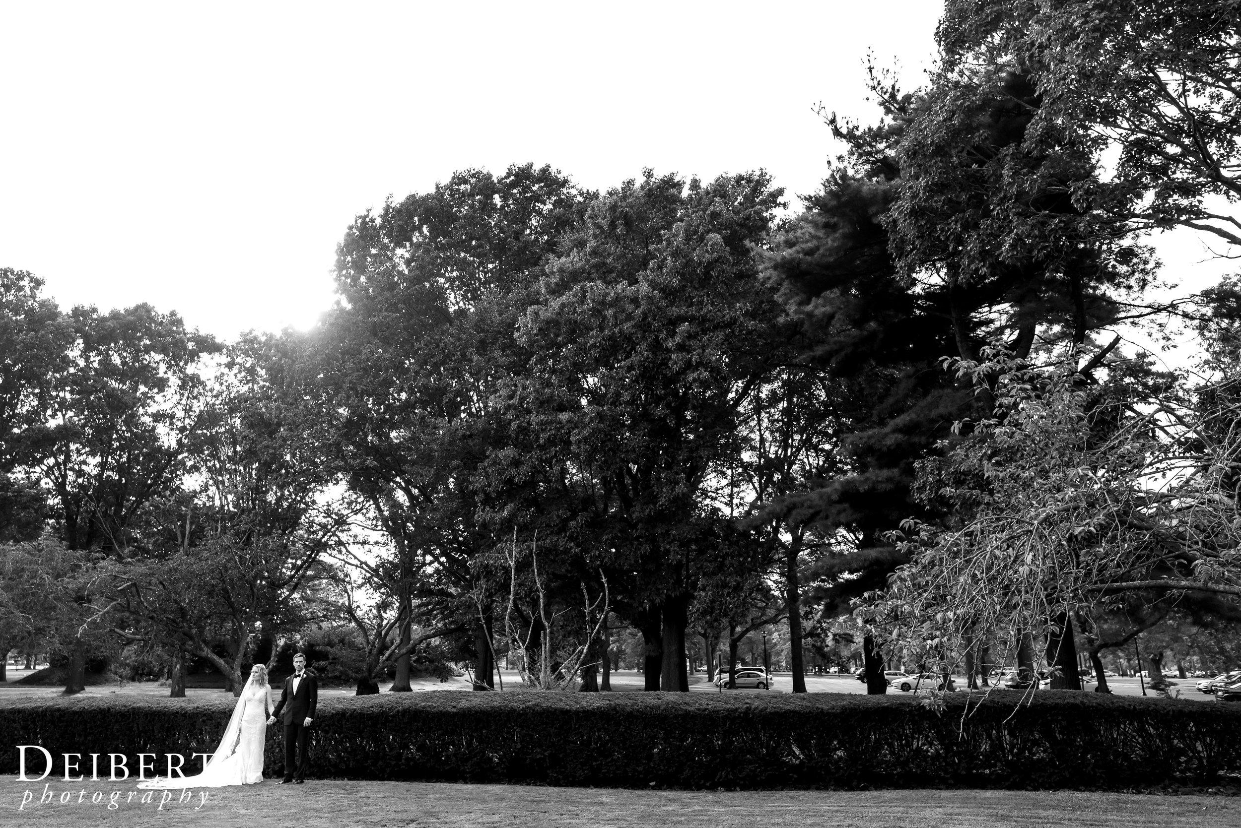 The Carltun Long Island Wedding-71.jpg