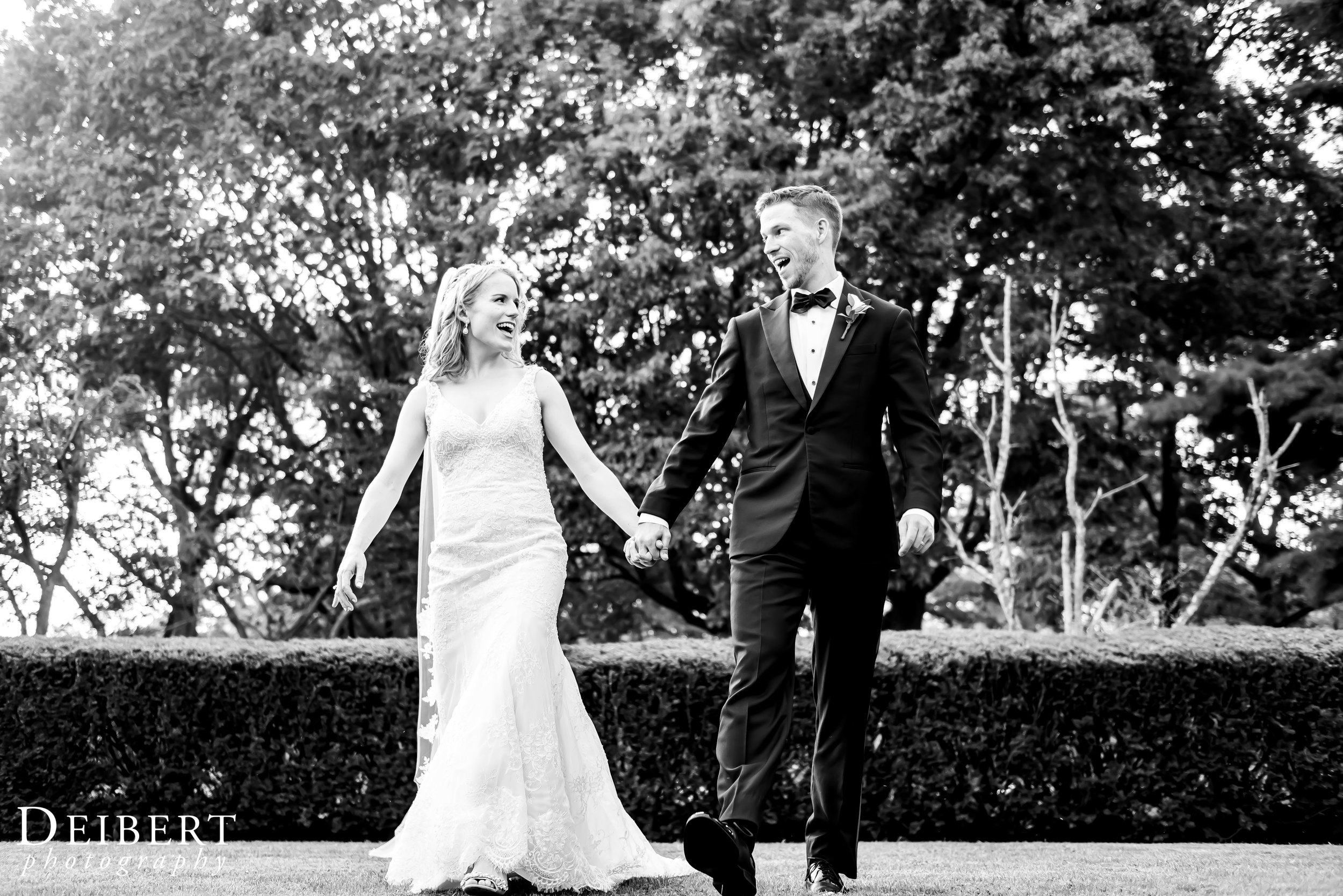 The Carltun Long Island Wedding-73.jpg