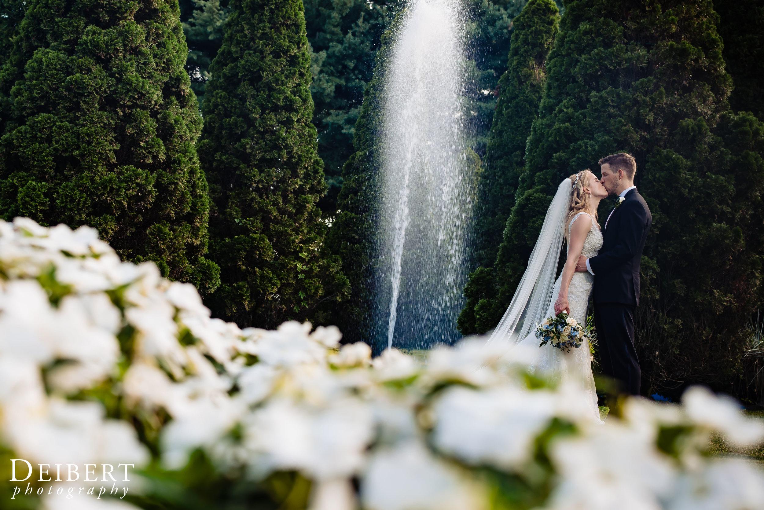 The Carltun Long Island Wedding-75.jpg