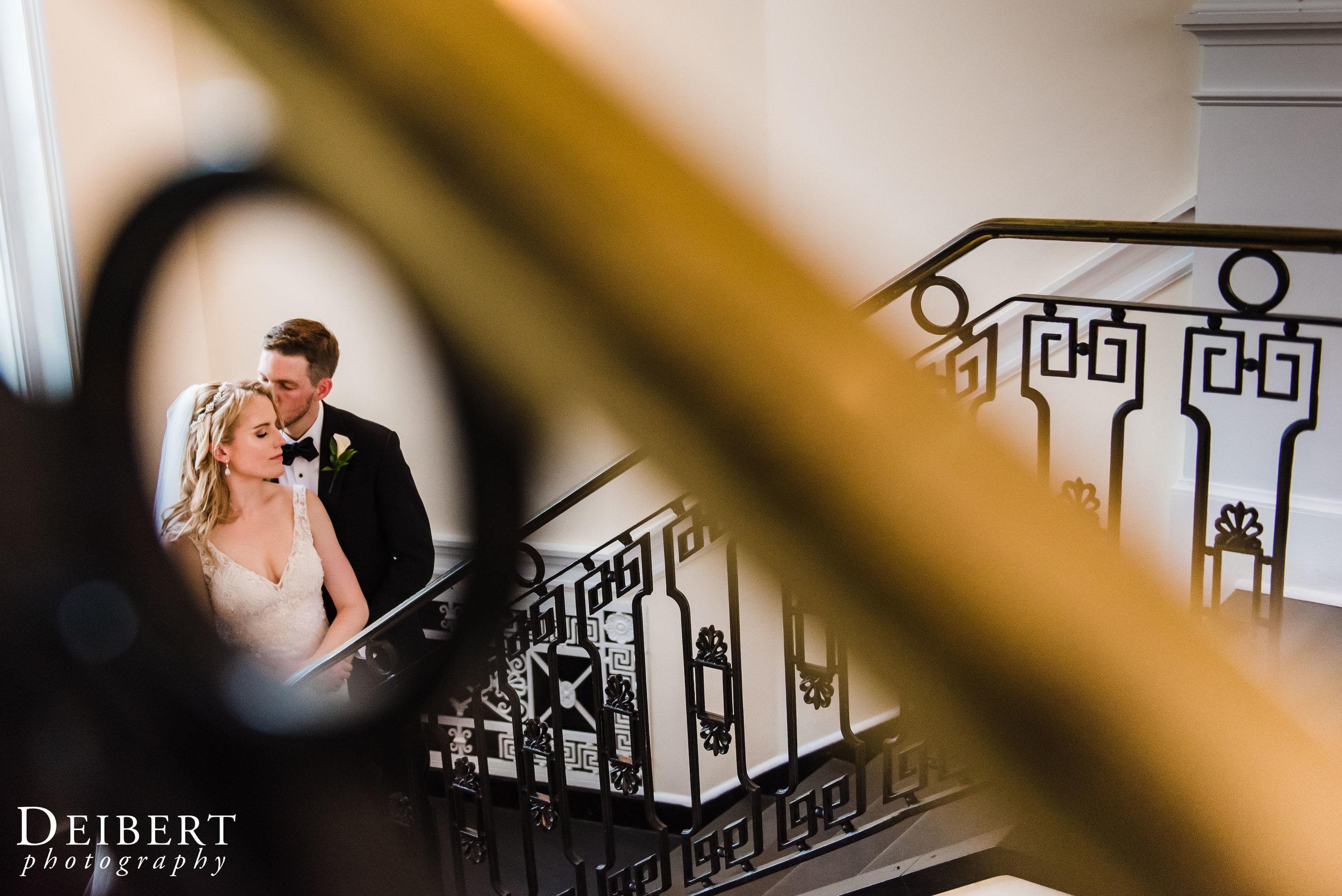 The Carltun Long Island Wedding-85.jpg