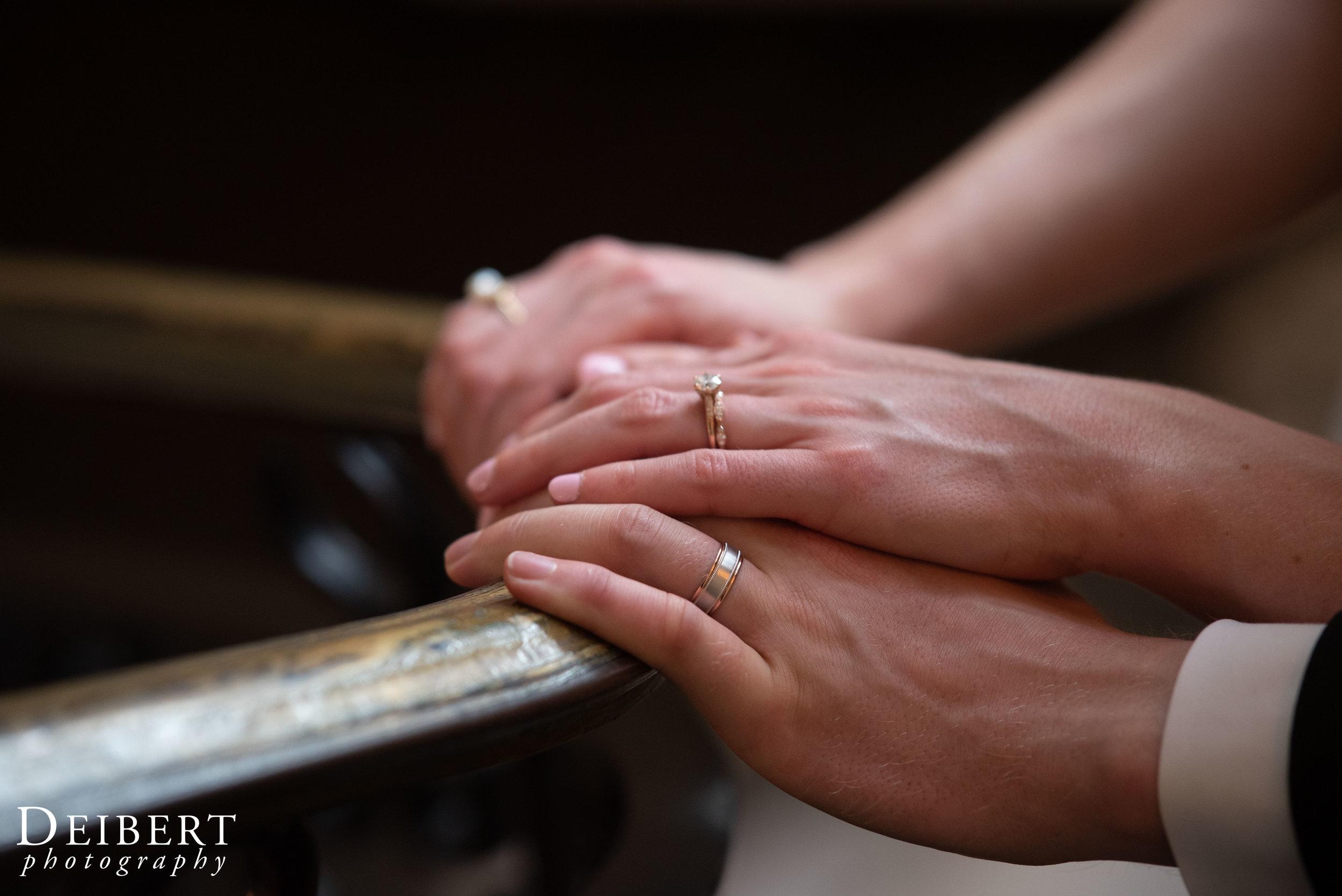 The Carltun Long Island Wedding-86.jpg