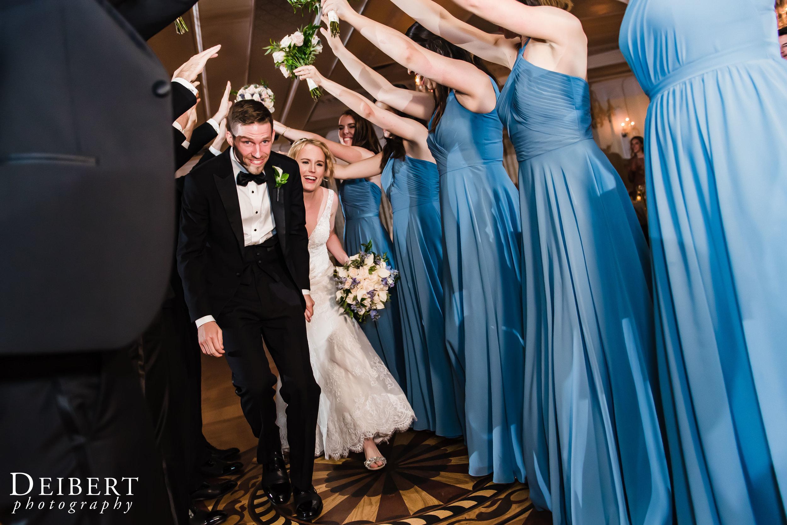 The Carltun Long Island Wedding-91.jpg