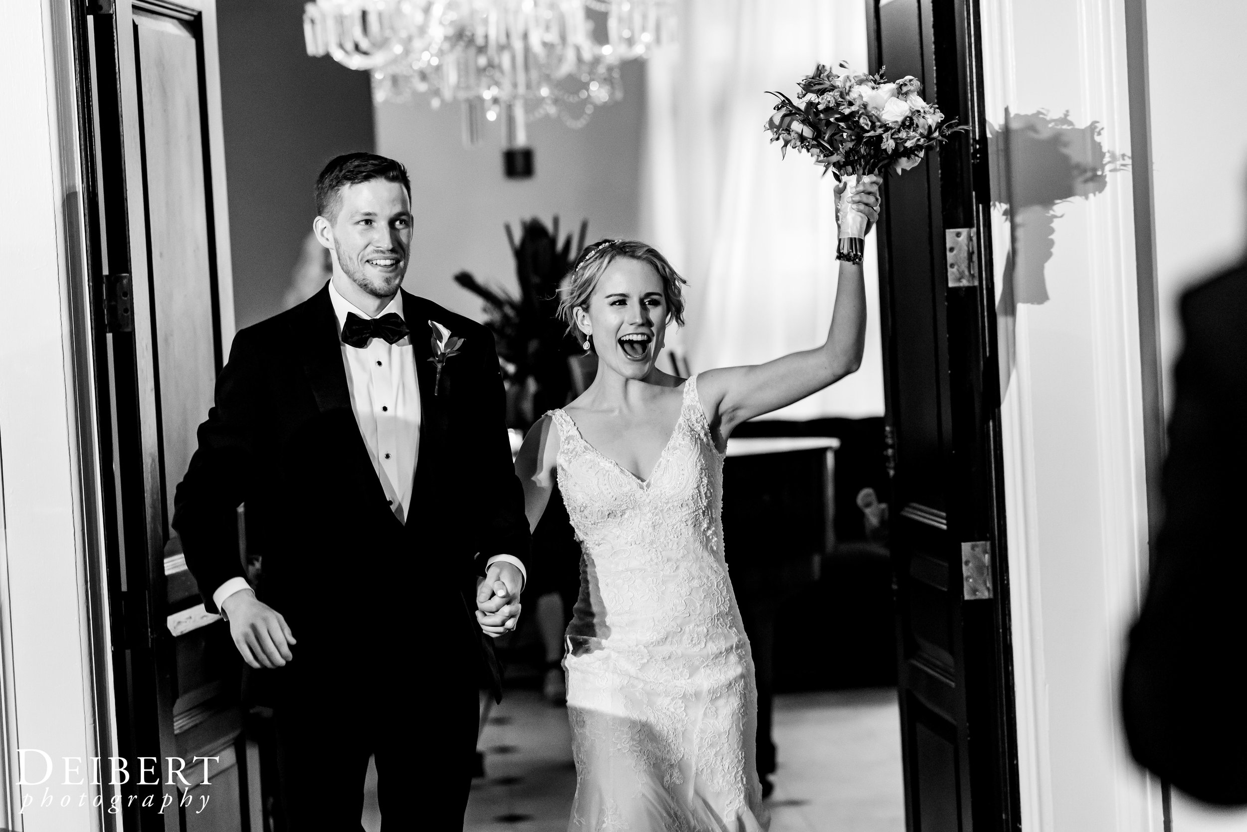 The Carltun Long Island Wedding-90.jpg