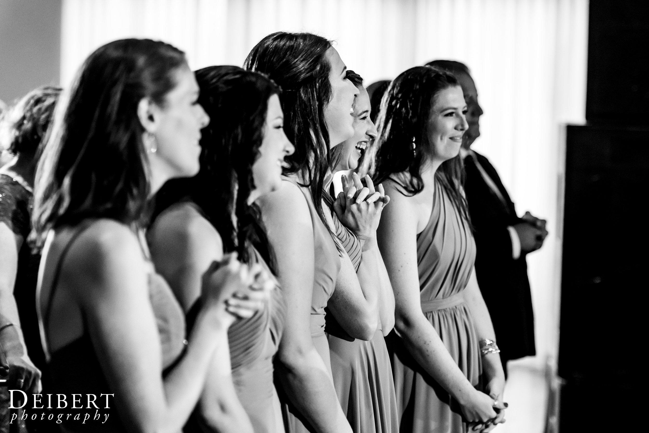 The Carltun Long Island Wedding-94.jpg