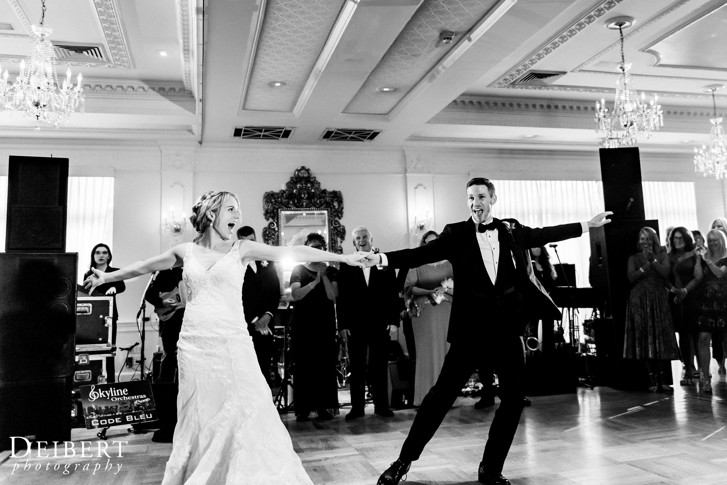 The Carltun Long Island Wedding-101.jpg