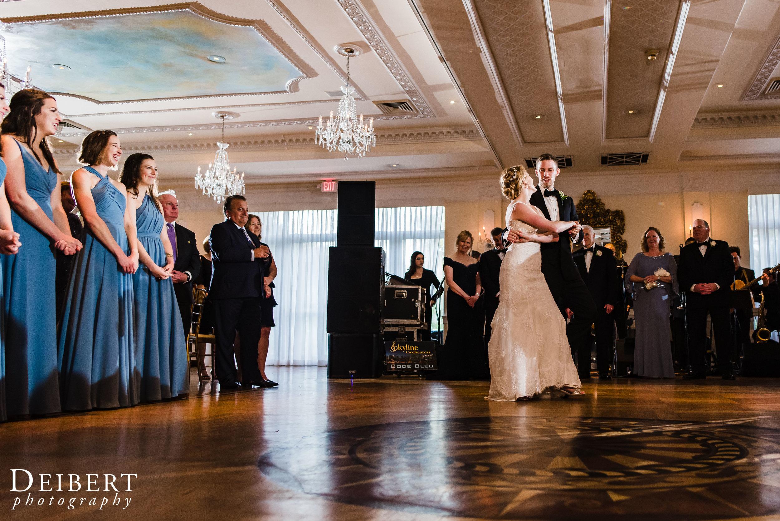 The Carltun Long Island Wedding-100.jpg