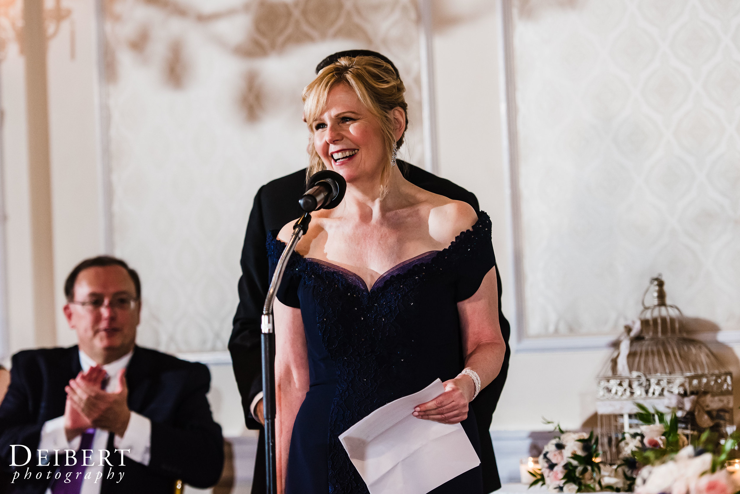 The Carltun Long Island Wedding-105.jpg