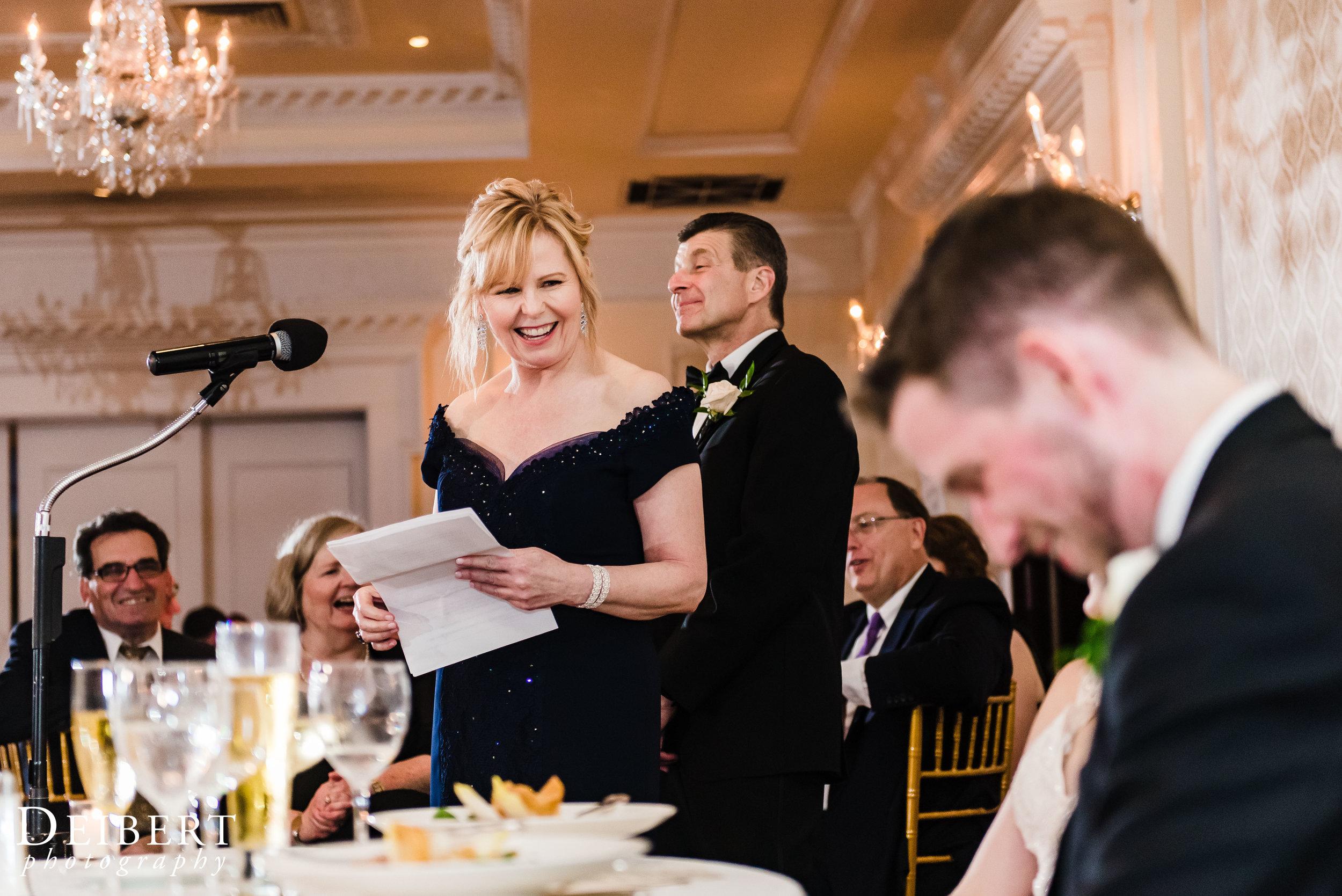 The Carltun Long Island Wedding-109.jpg