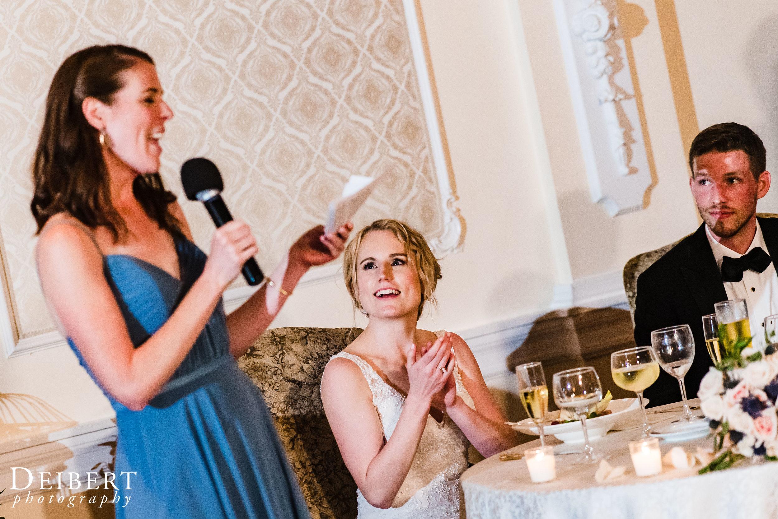 The Carltun Long Island Wedding-111.jpg