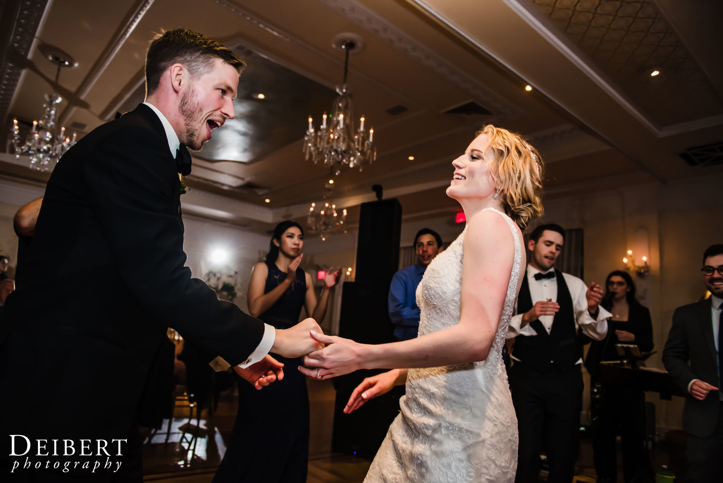 The Carltun Long Island Wedding-129.jpg