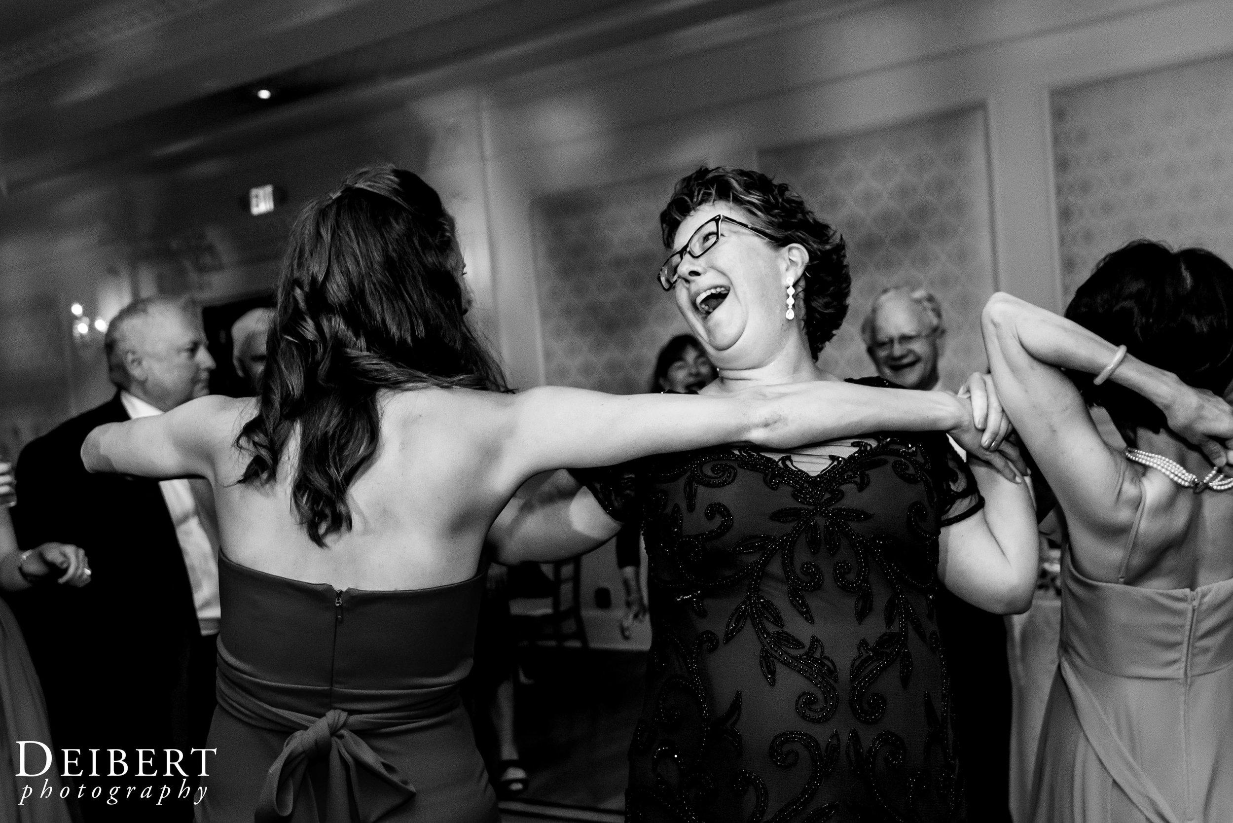 The Carltun Long Island Wedding-136.jpg
